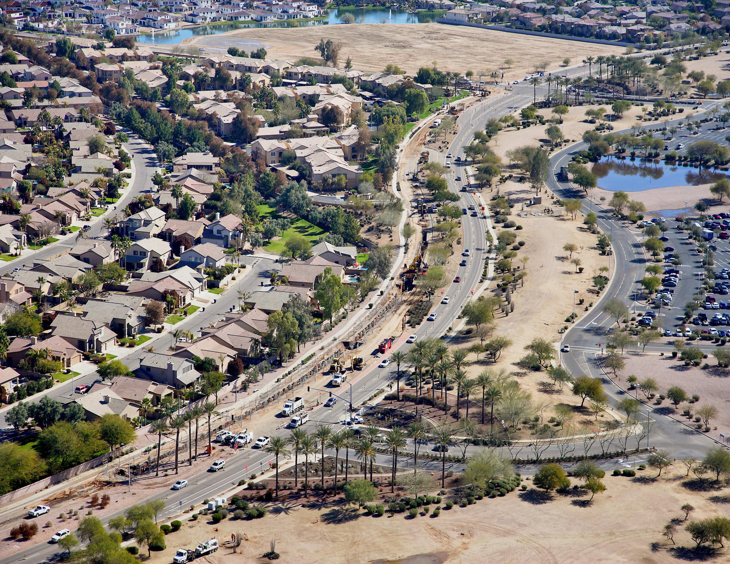 3180101 Ocotillo Pipelines34.jpg
