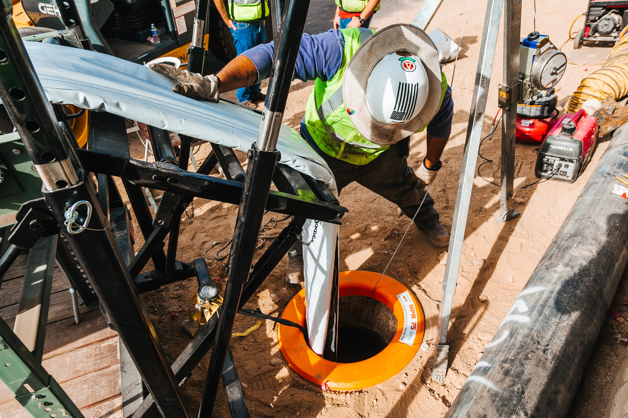 3673100 Sun City Sewer Rehab28.jpg