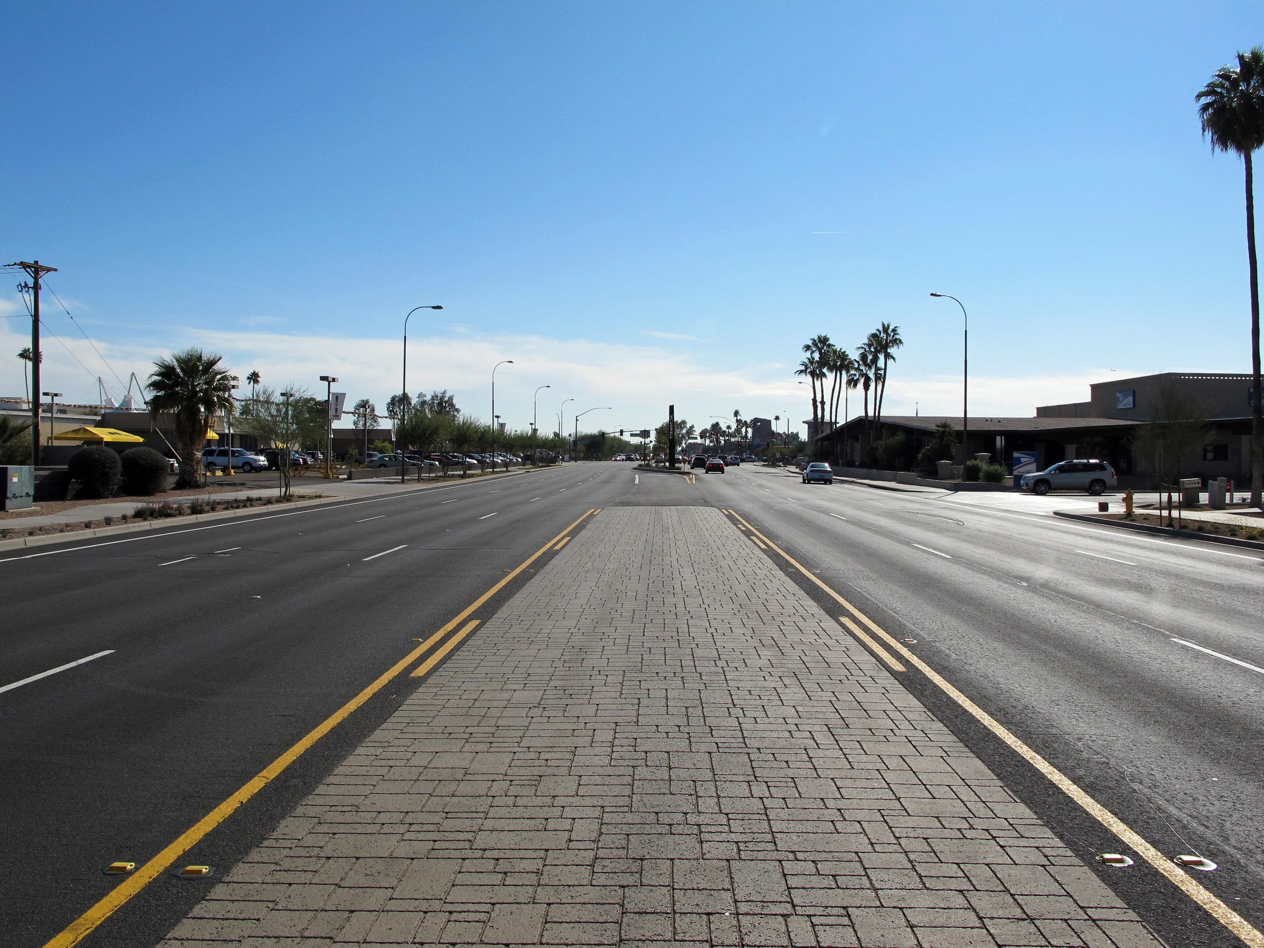 3073 Scottsdale Streetscape37.jpg