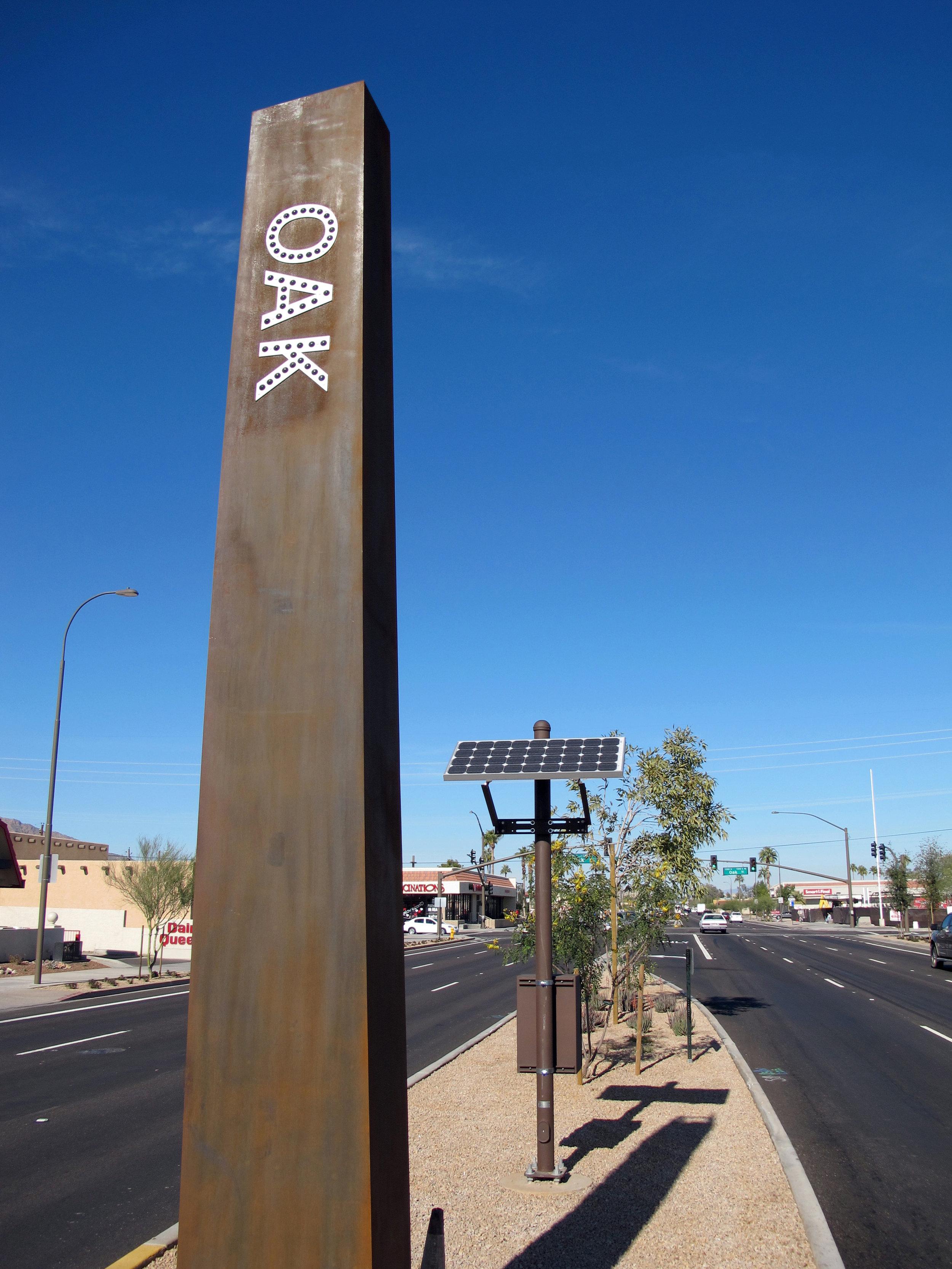 3073 Scottsdale Streetscape30.jpg
