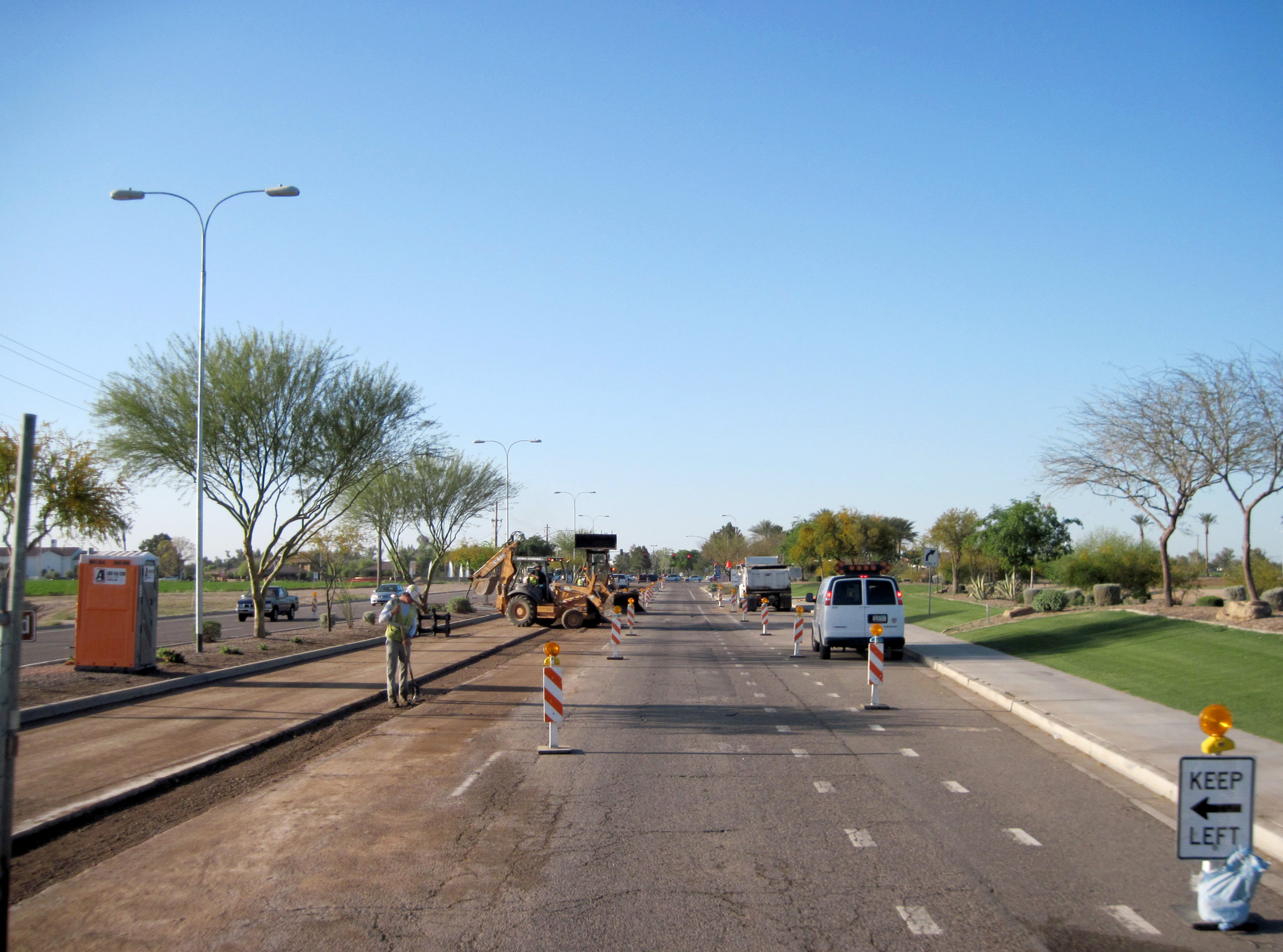 2418 Price Road Pipeline2.jpg