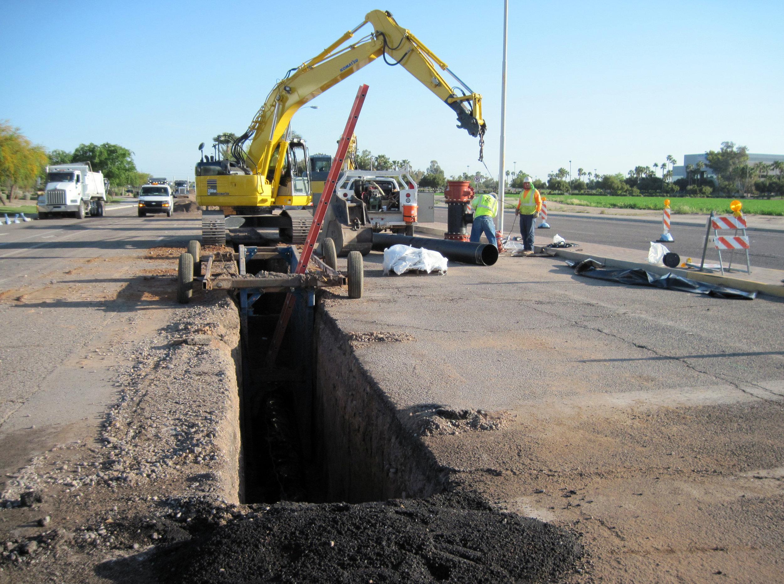 2418 Price Road Pipeline1.jpg