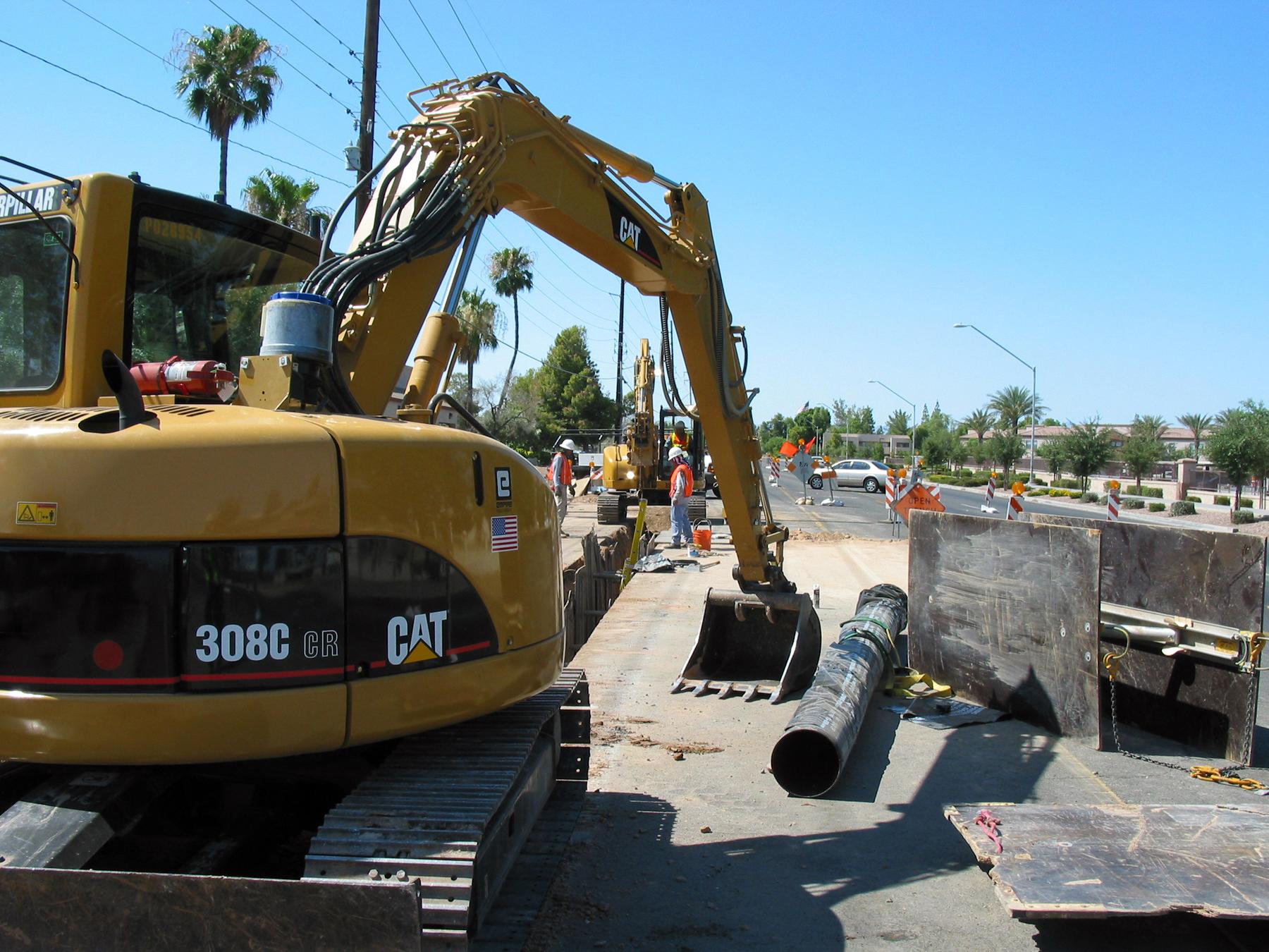 2365 Glendale GO2.jpg