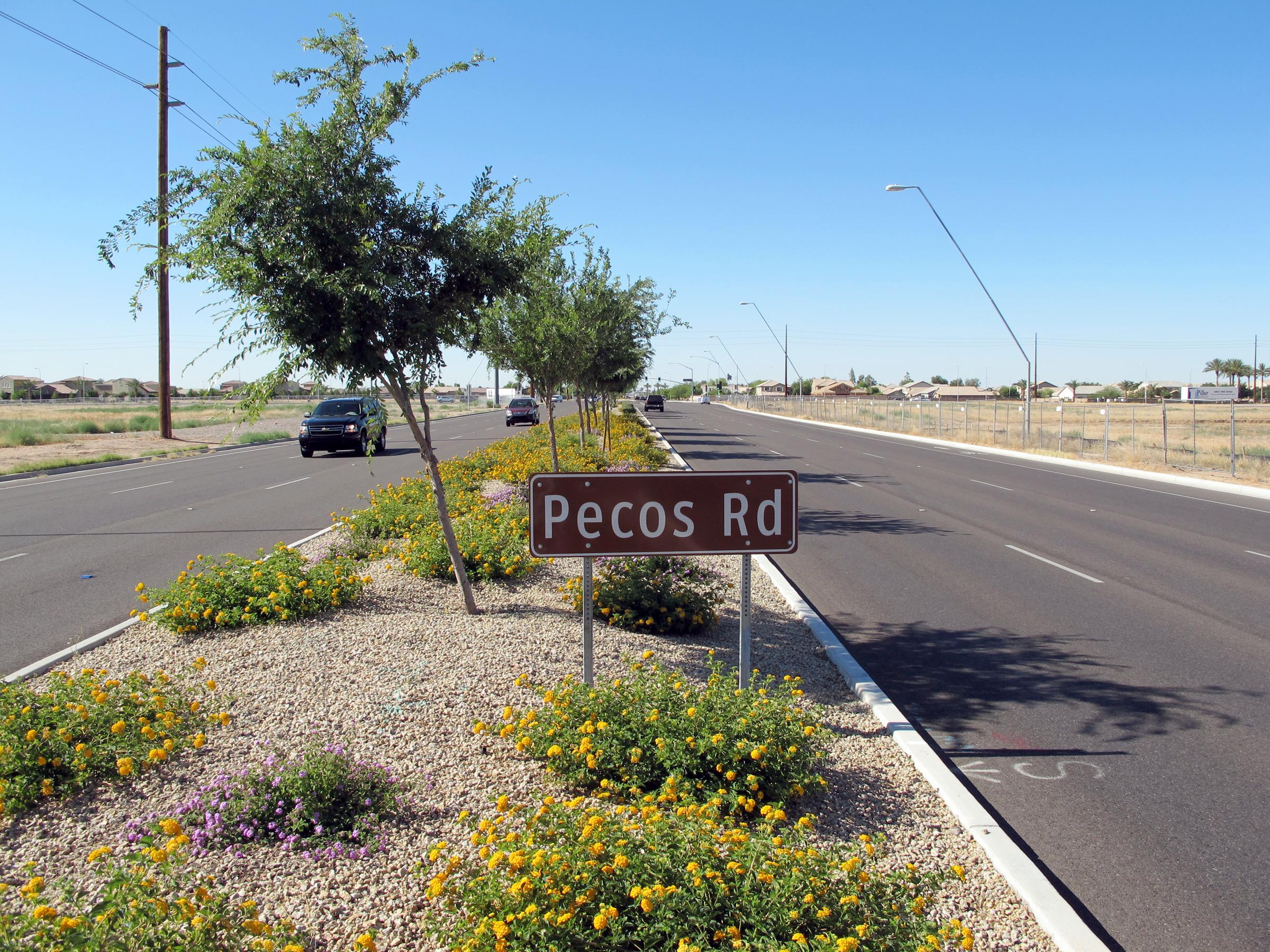 2366 Cooper and Pecos Roads13.jpg