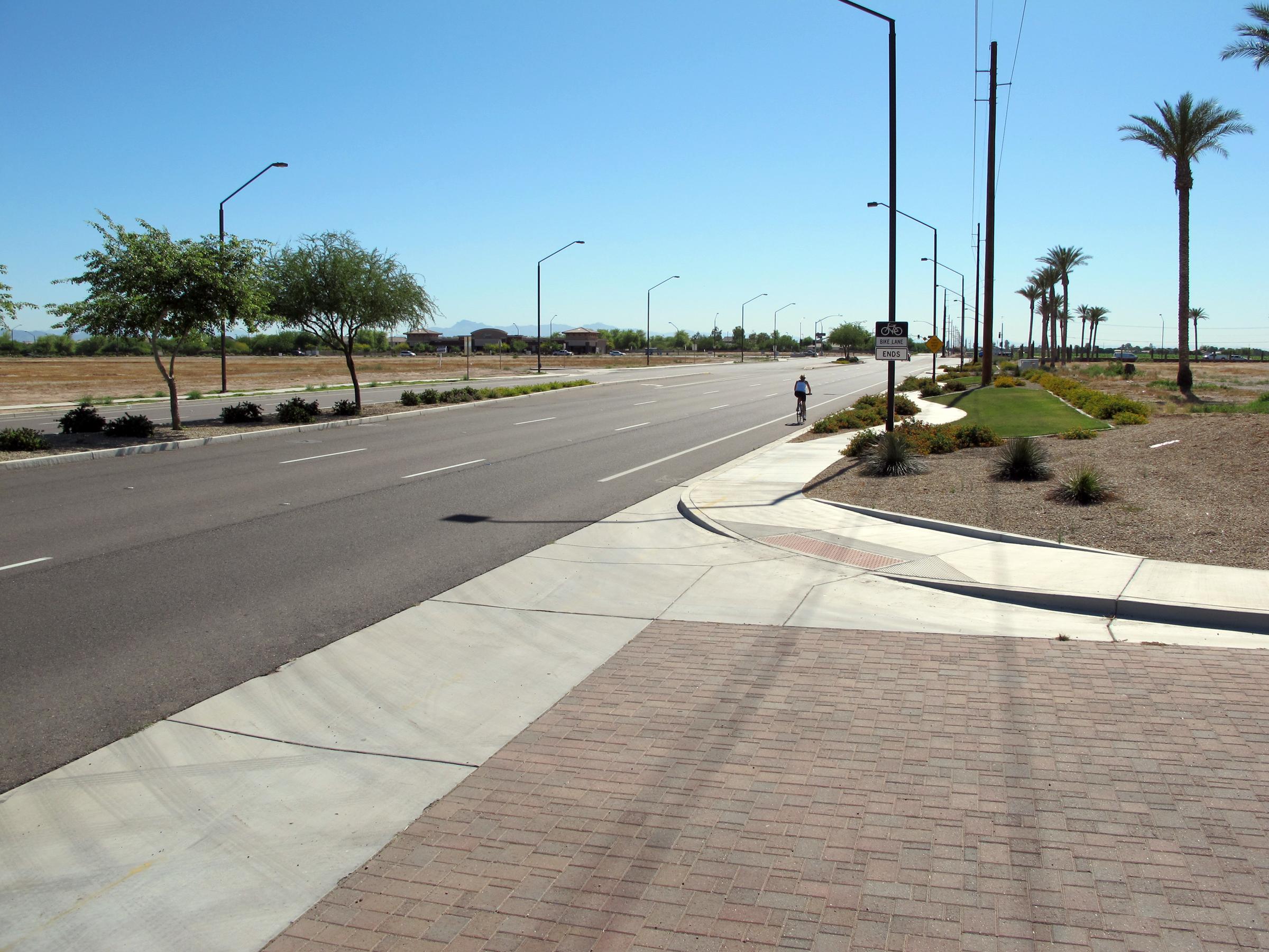 2336 Gilbert and Pecos Roads7.jpg