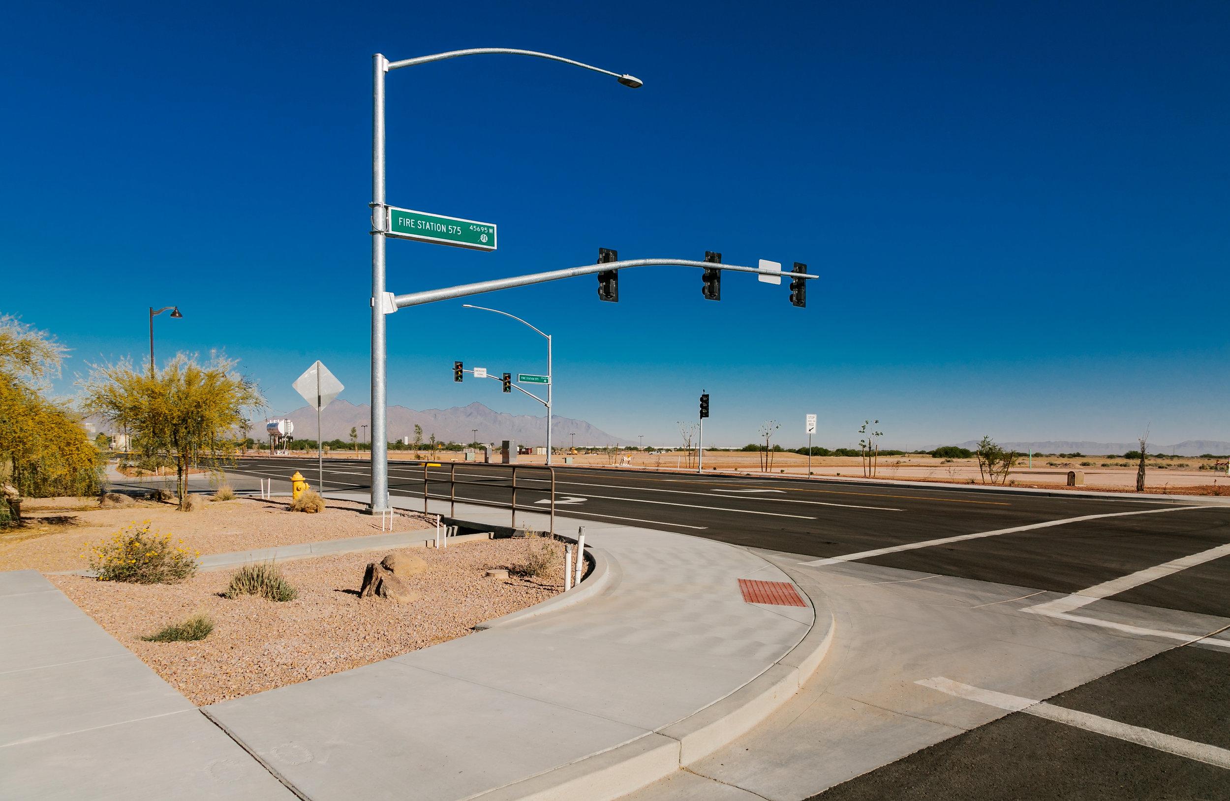 3425 Edison Road Extension89.jpg