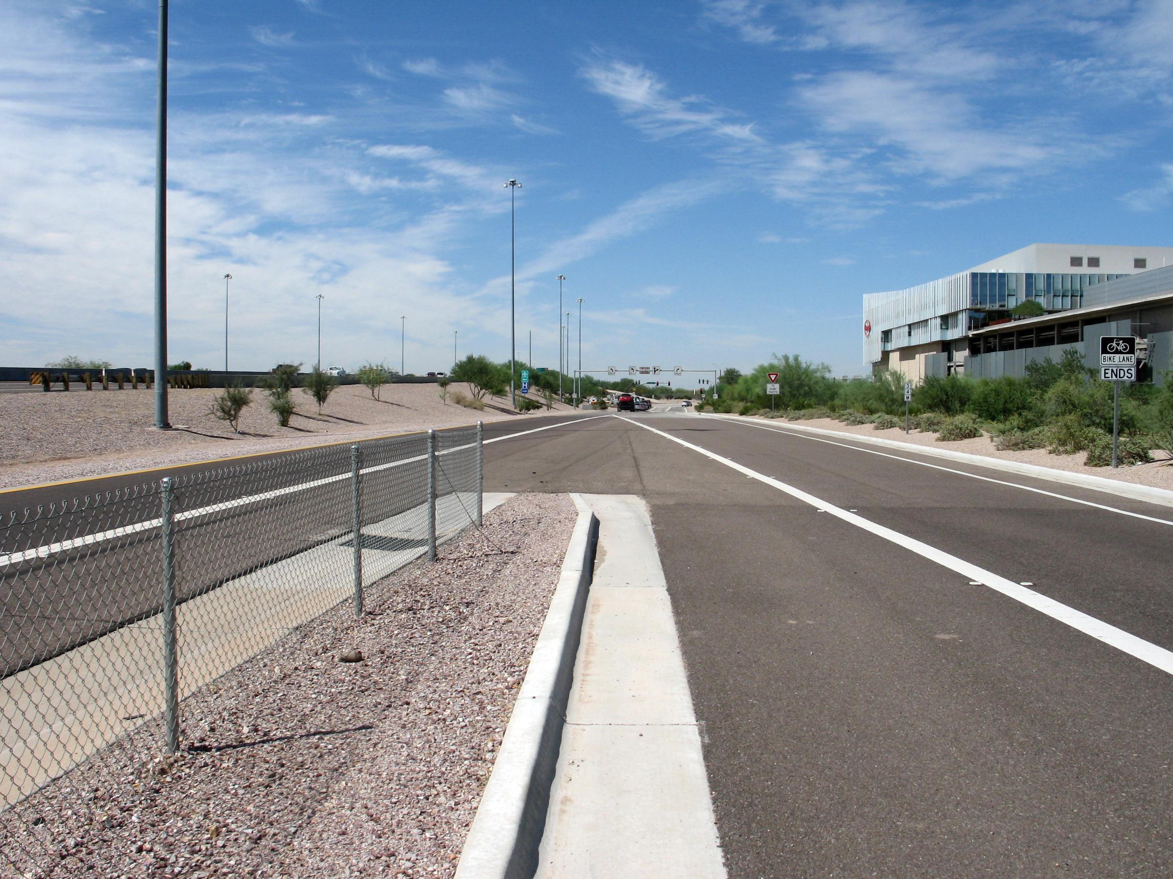 2385 Loop 101 Frontage Road5.jpg