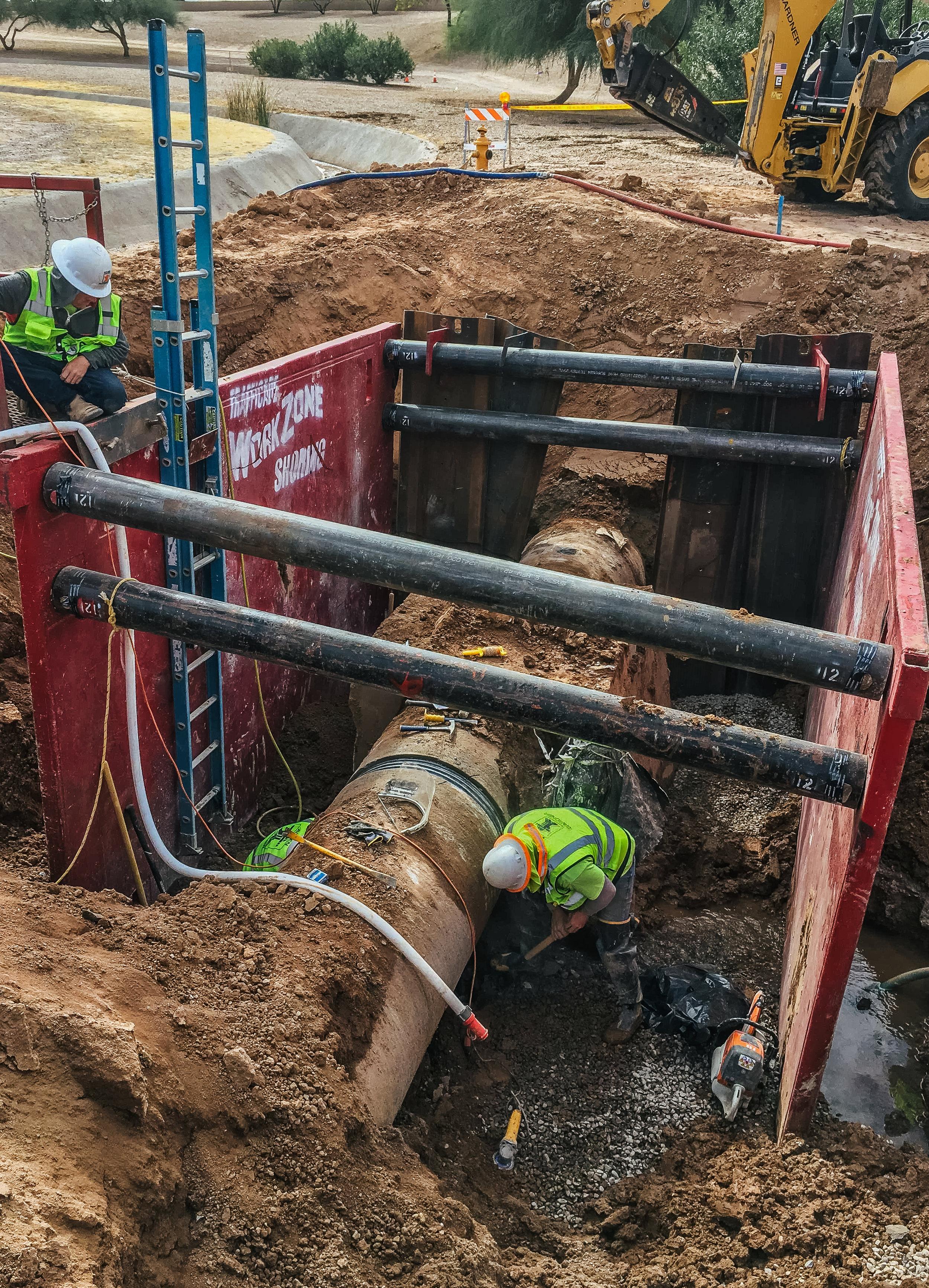 3639100 Chandler Water Main Valve and Emergency Repairs JOC3.jpg