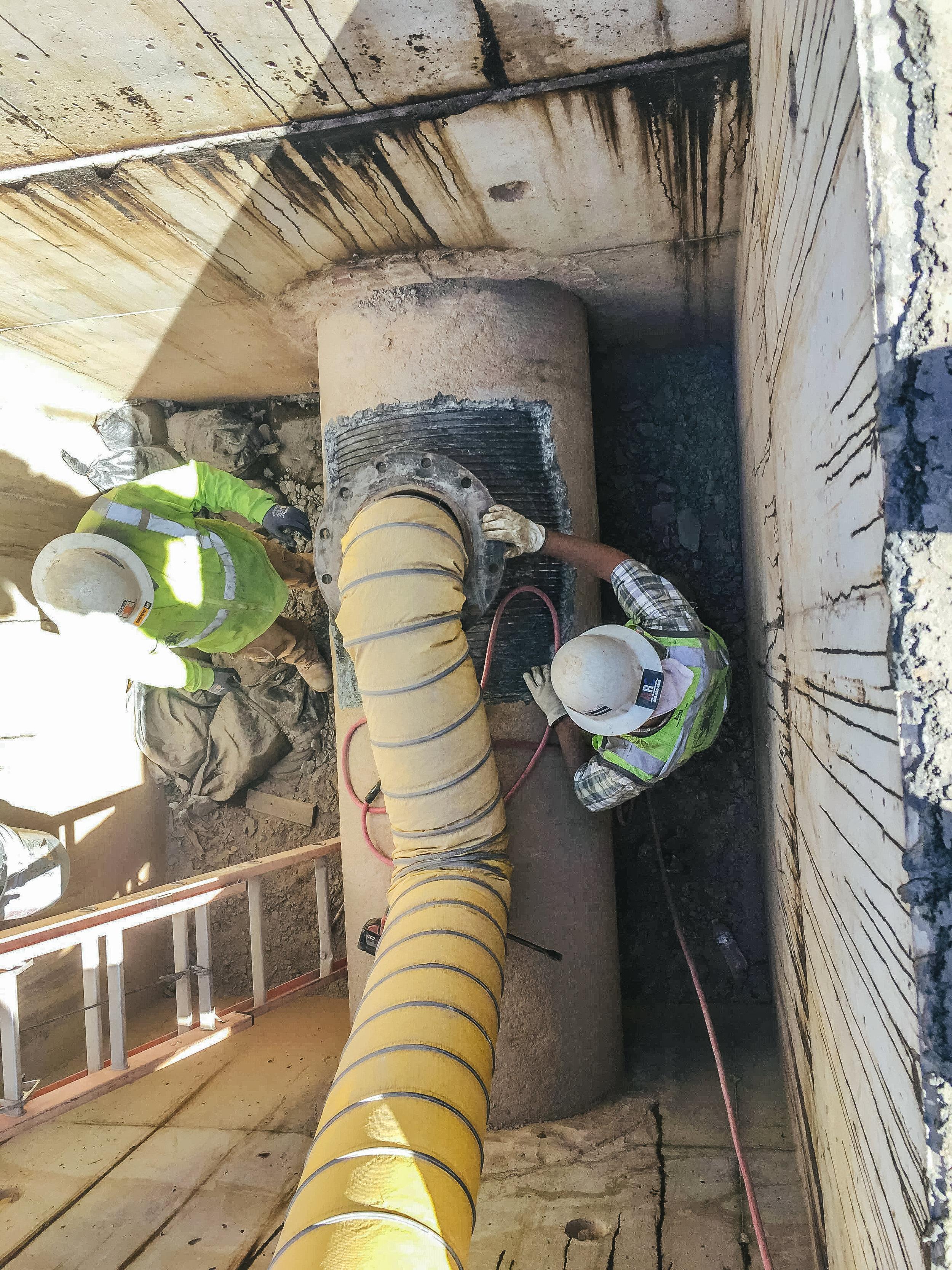 3639100 Chandler Water Main Valve and Emergency Repairs JOC6.jpg