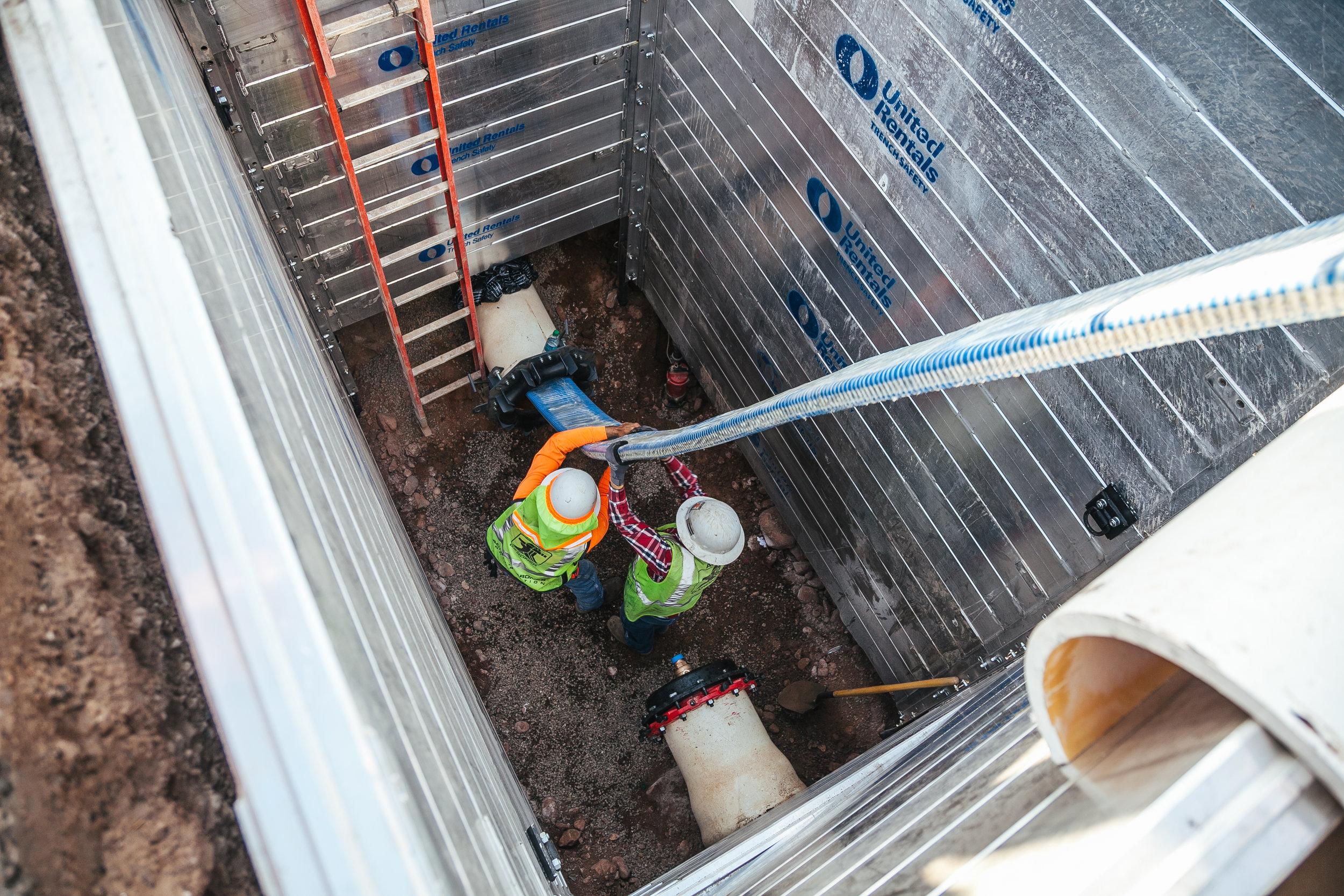 3365000 Peoria Wet Utility Pipeline JOC-18.jpg