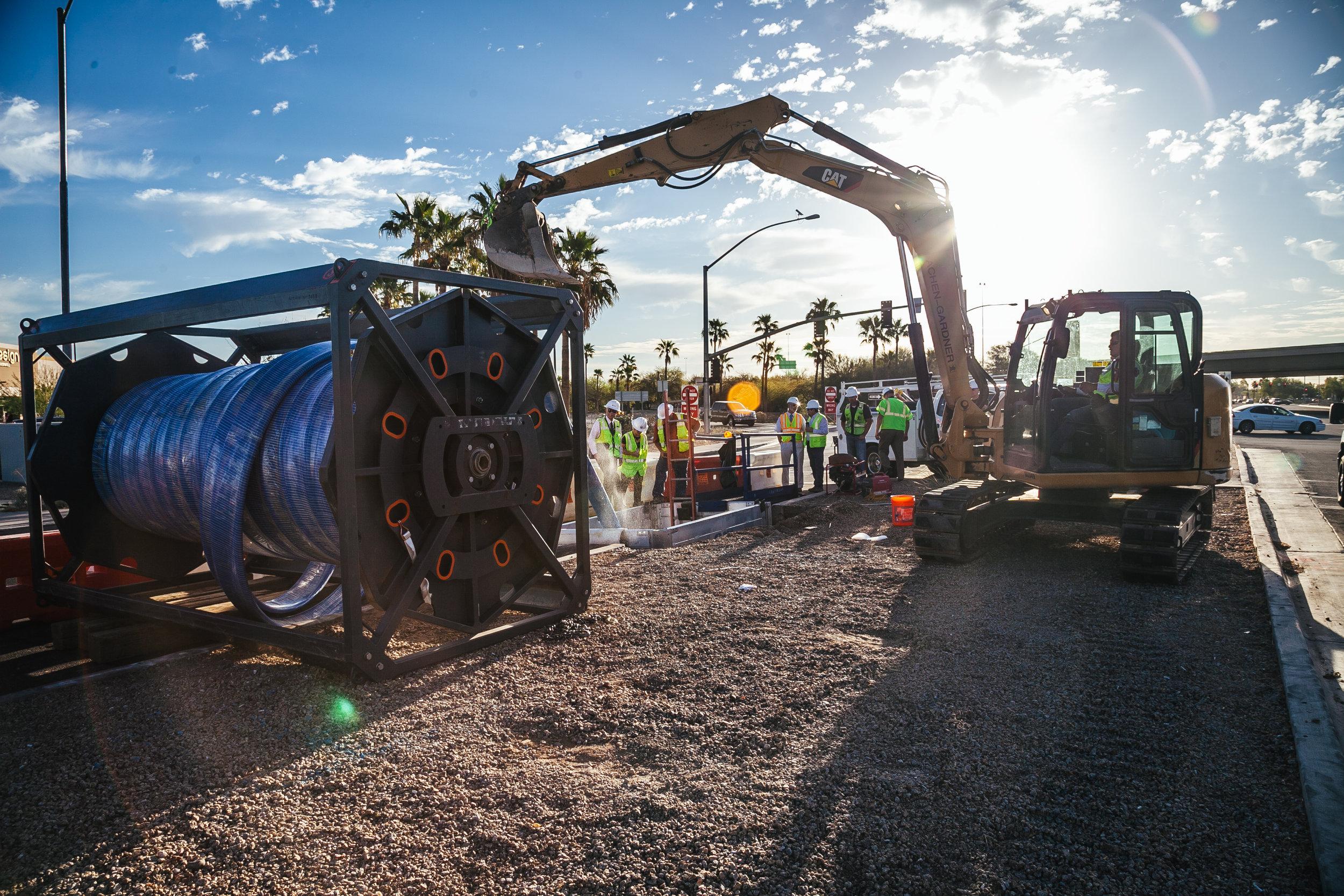 3365000 Peoria Wet Utility Pipeline JOC-19.jpg