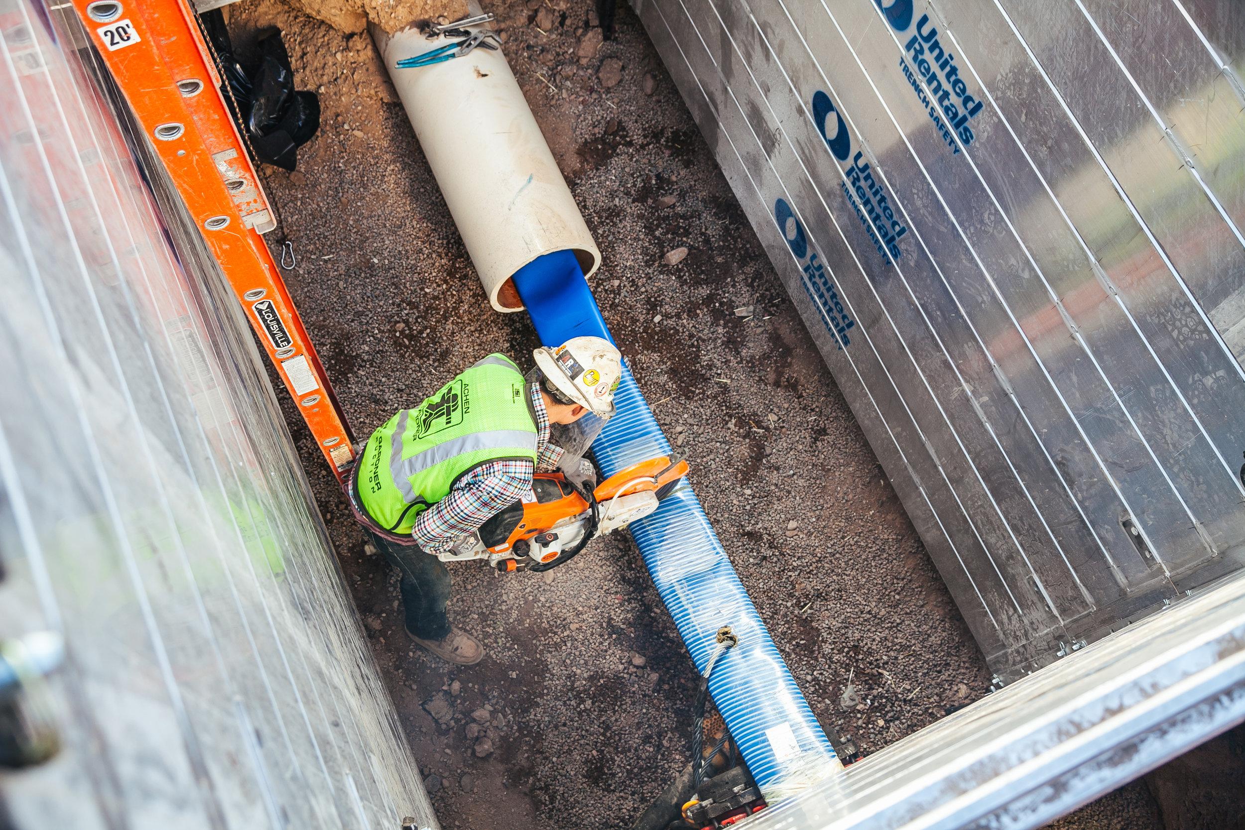 3365000 Peoria Wet Utility Pipeline JOC-27.jpg