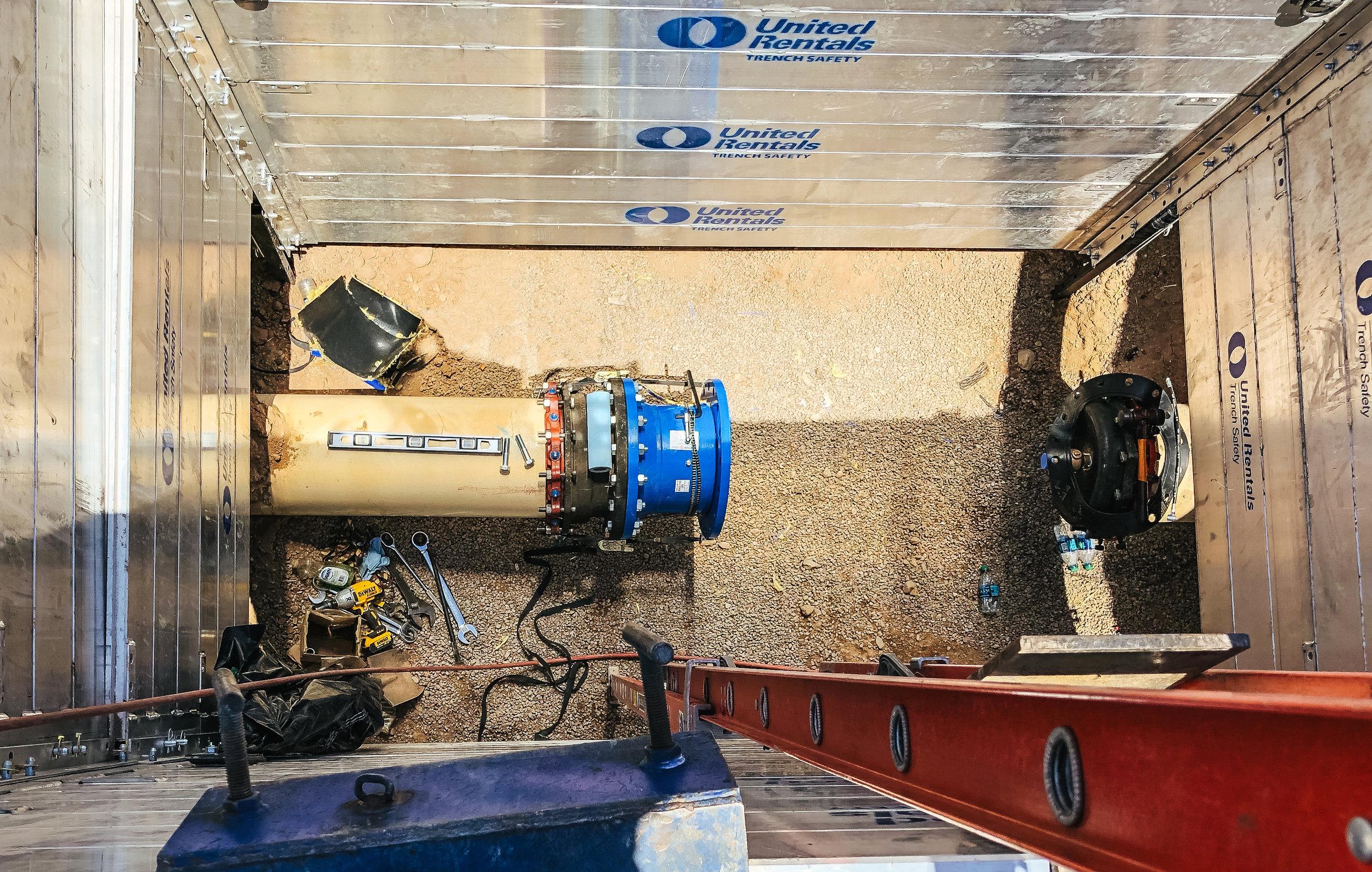 3365000 Peoria Wet Utility Pipeline JOC-30.jpg