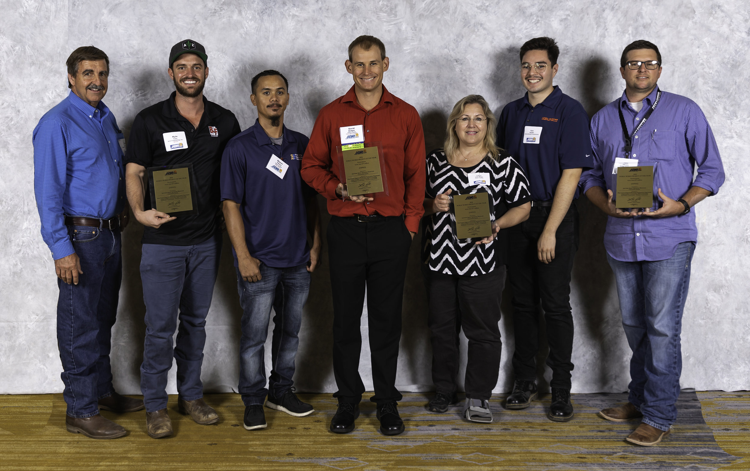 pima award group.jpg