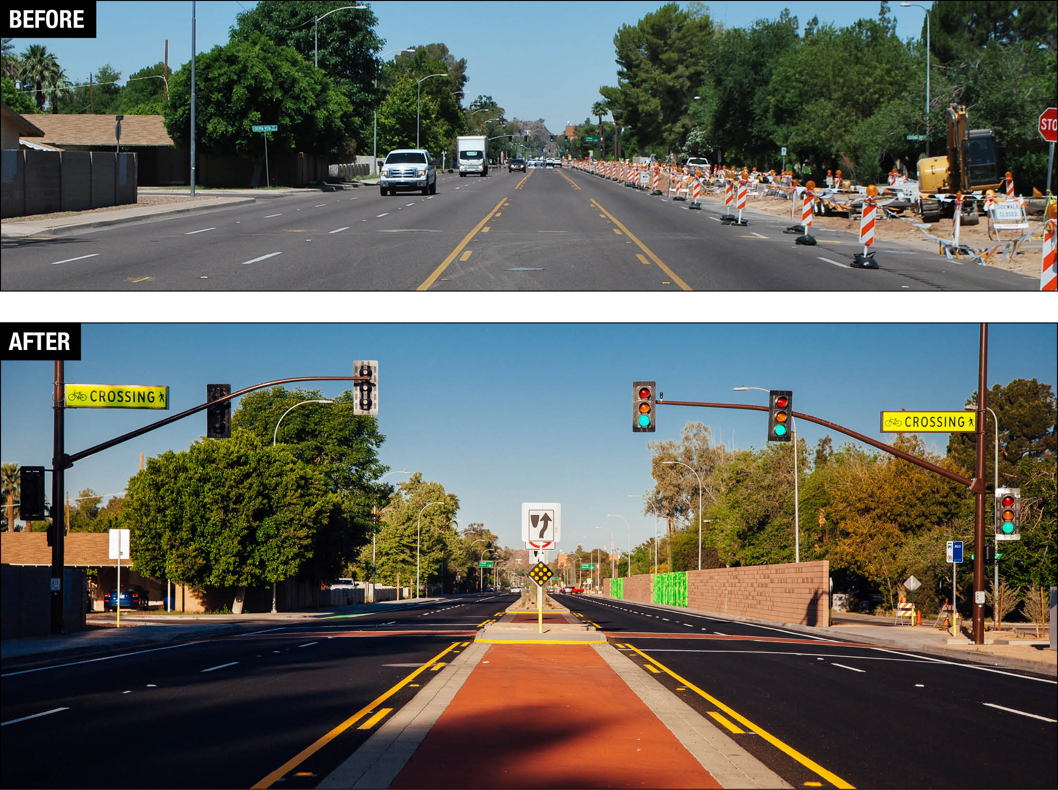 3435100 Broadway Road Streetscape Imp BEFORE AND AFTER.jpg