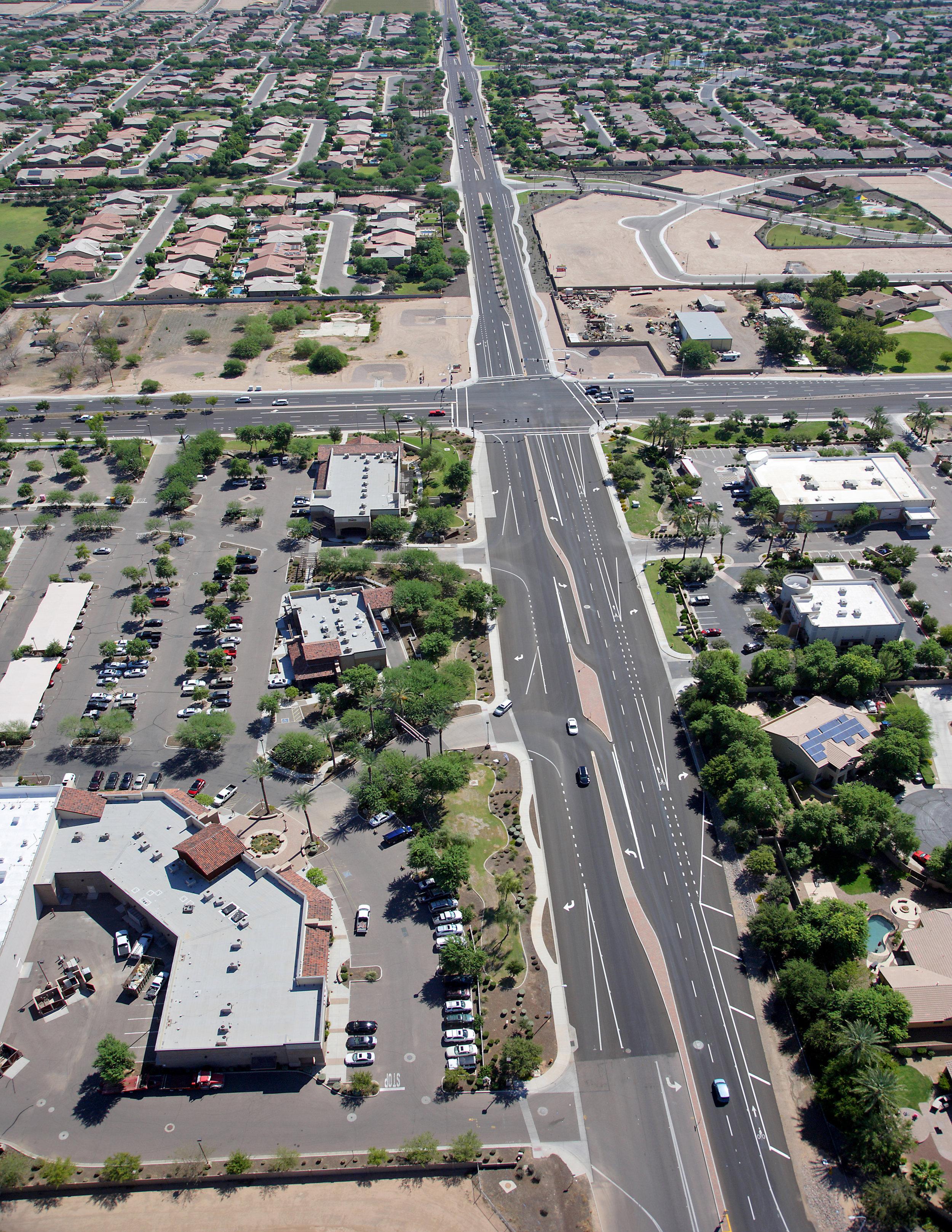 2407102 Gilbert Road Imps170.jpg