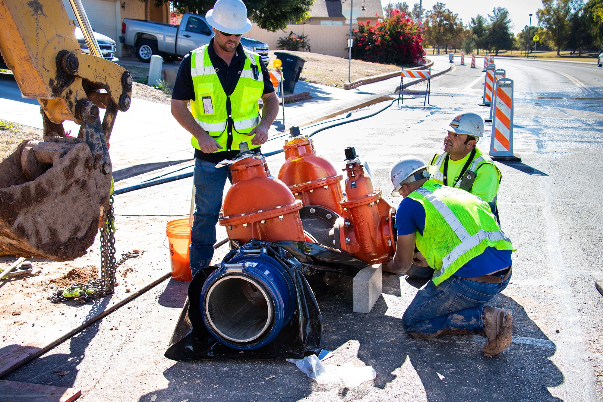 3639100 Chandler Water Main Valve and Emergency Repairs JOC17-small.jpg