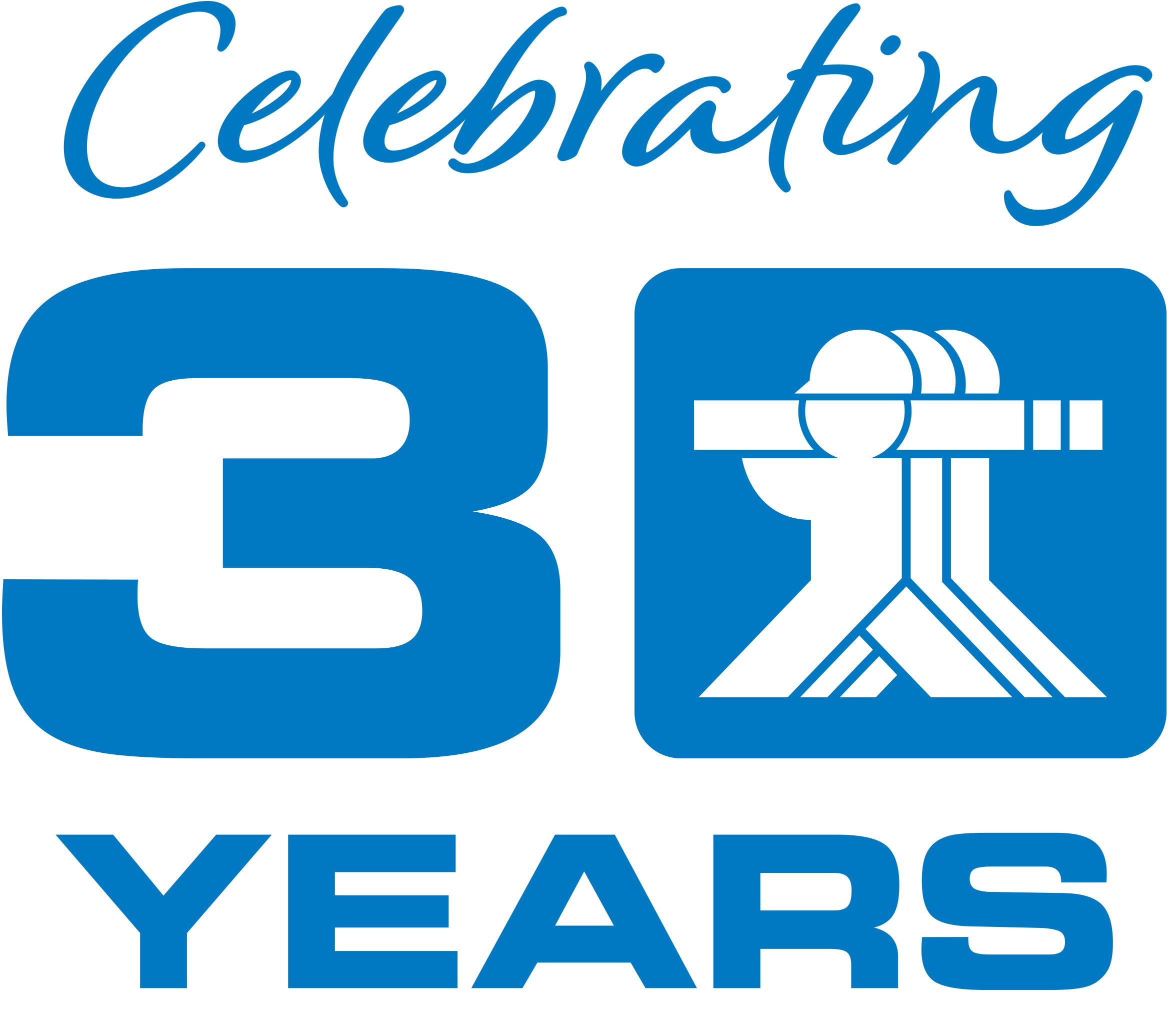 Achen-Gardner 30th Anniversary Logo - BLUE.jpg