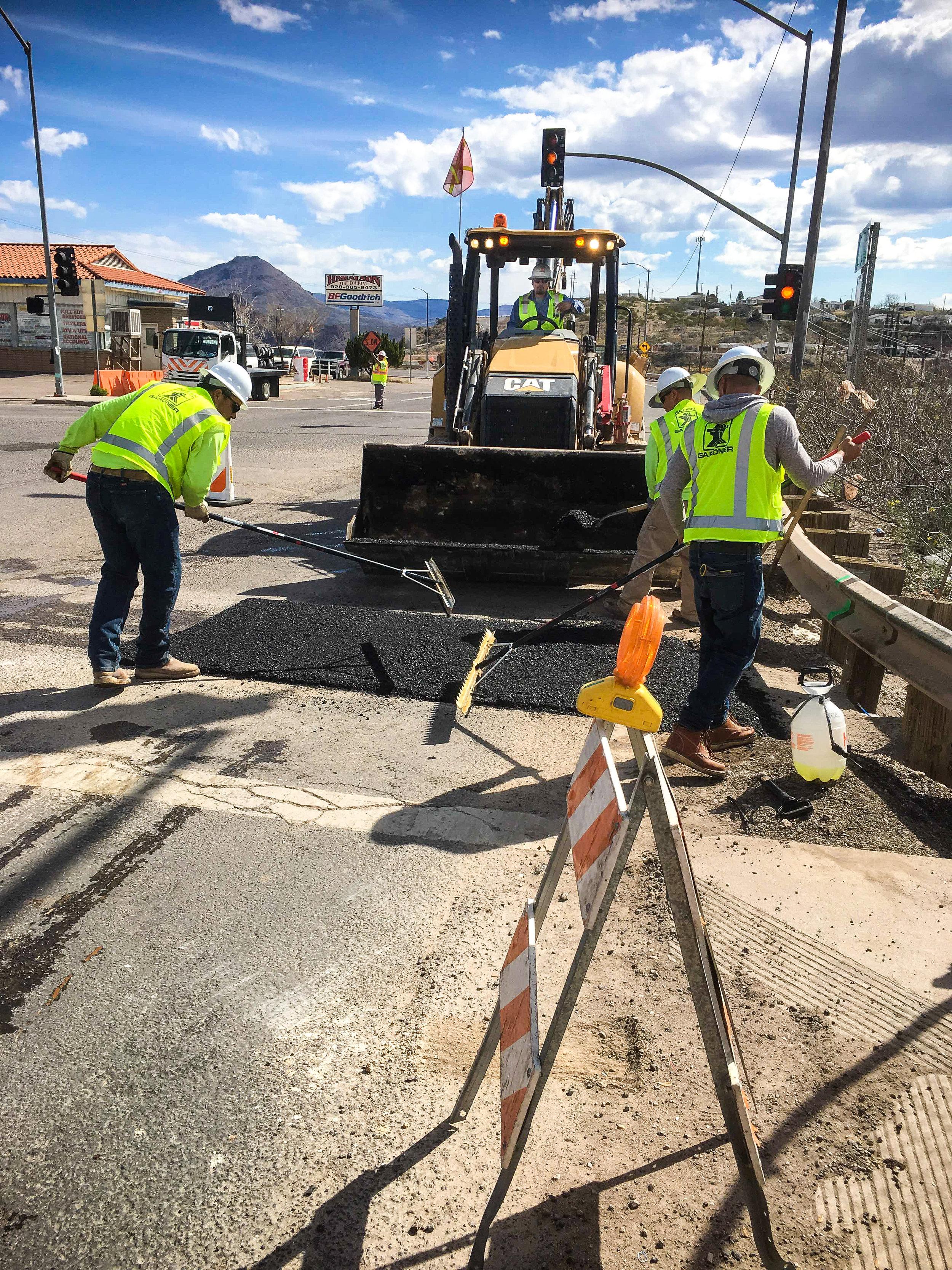 3744100 Morenci Townsite Sewer Repairs Phase 2 - 1.jpg