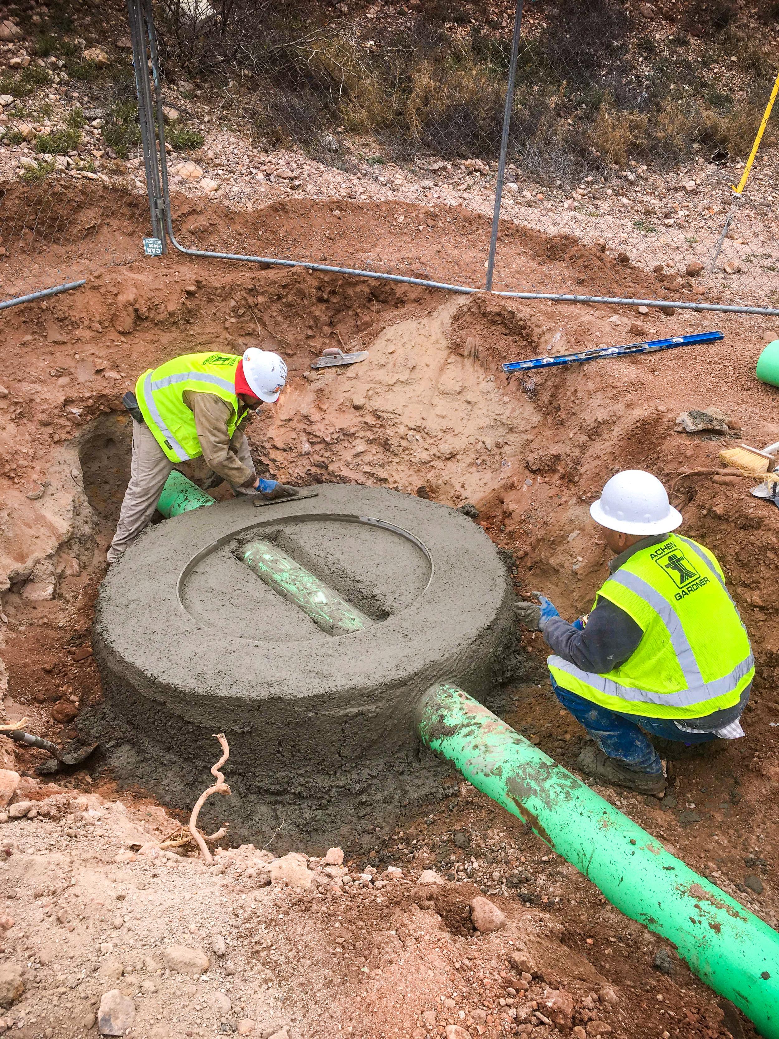 3744100 Morenci Townsite Sewer Repairs Phase 2 - 4.jpg