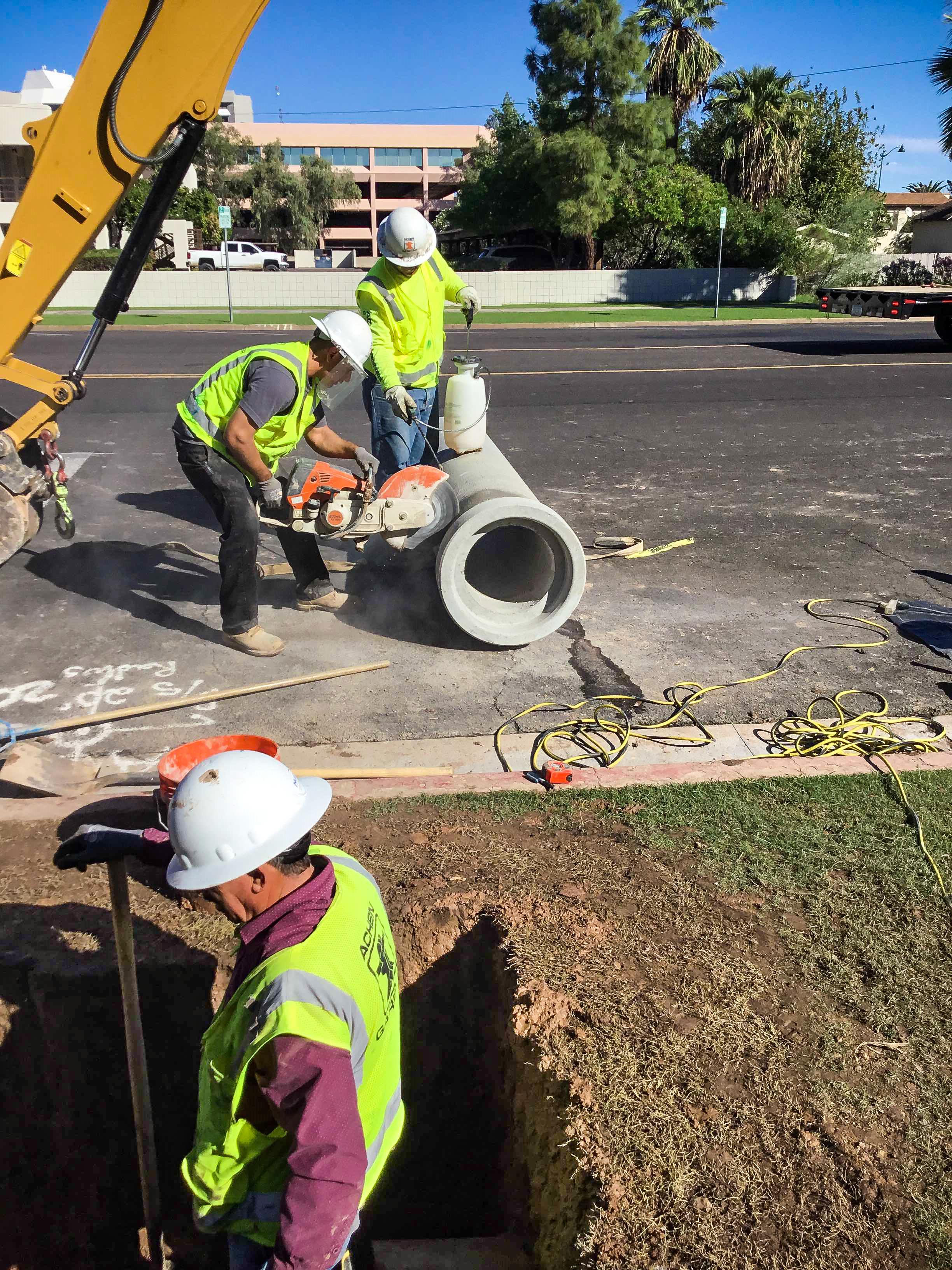 3730100 Mesa Wet Utility JOC 1.jpg