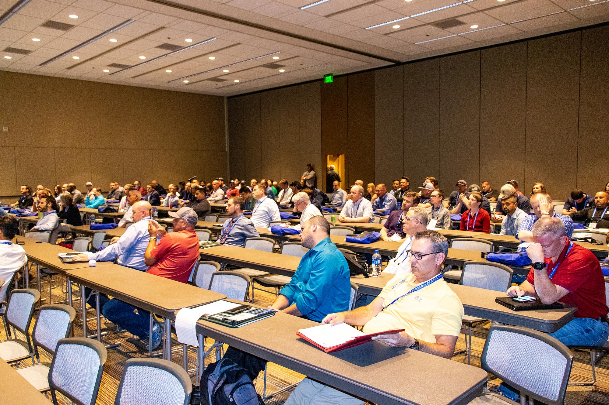 2019 AZ Water Conference - 5.jpg