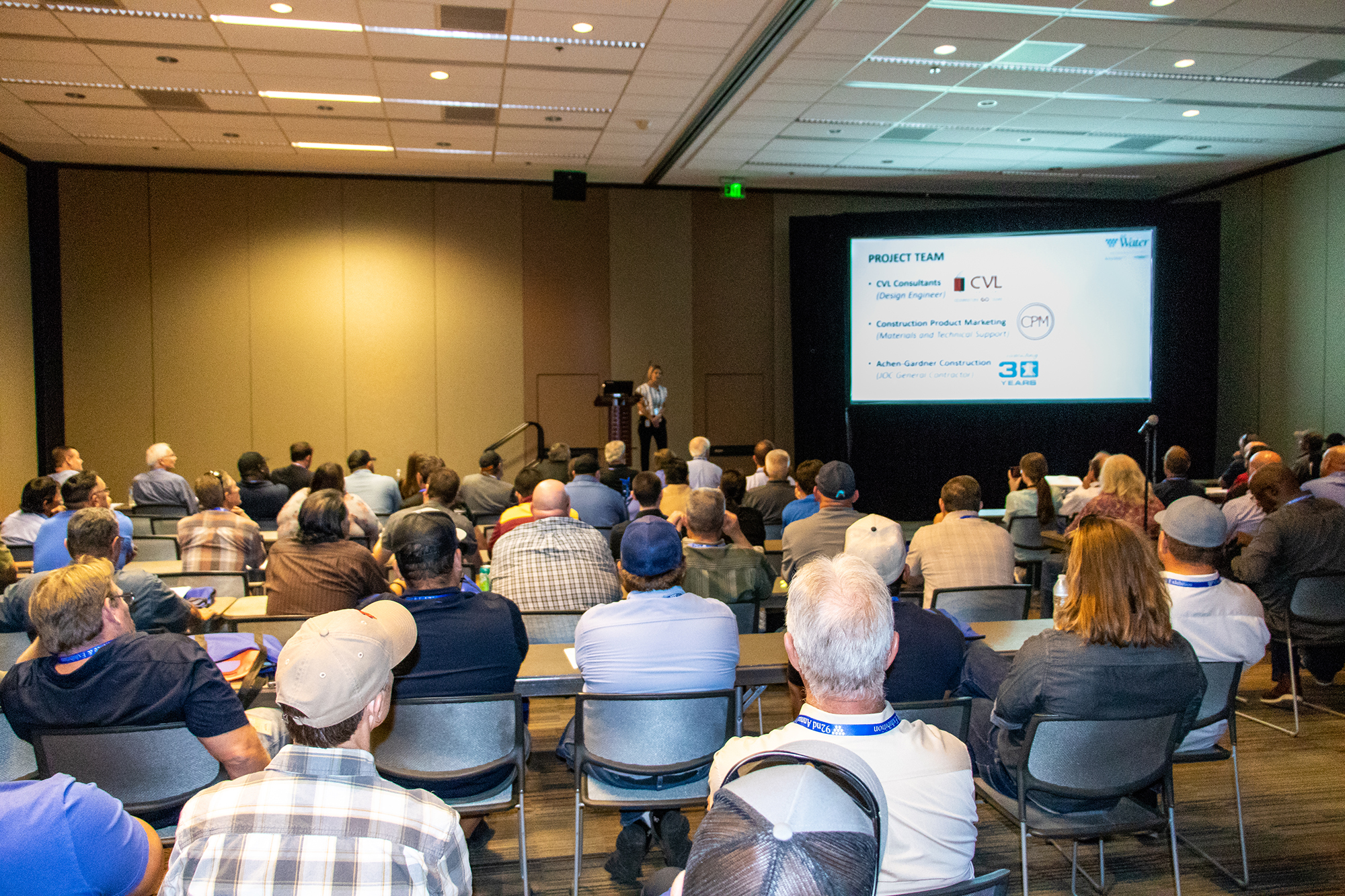 2019 AZ Water Conference - 14 copy.jpg