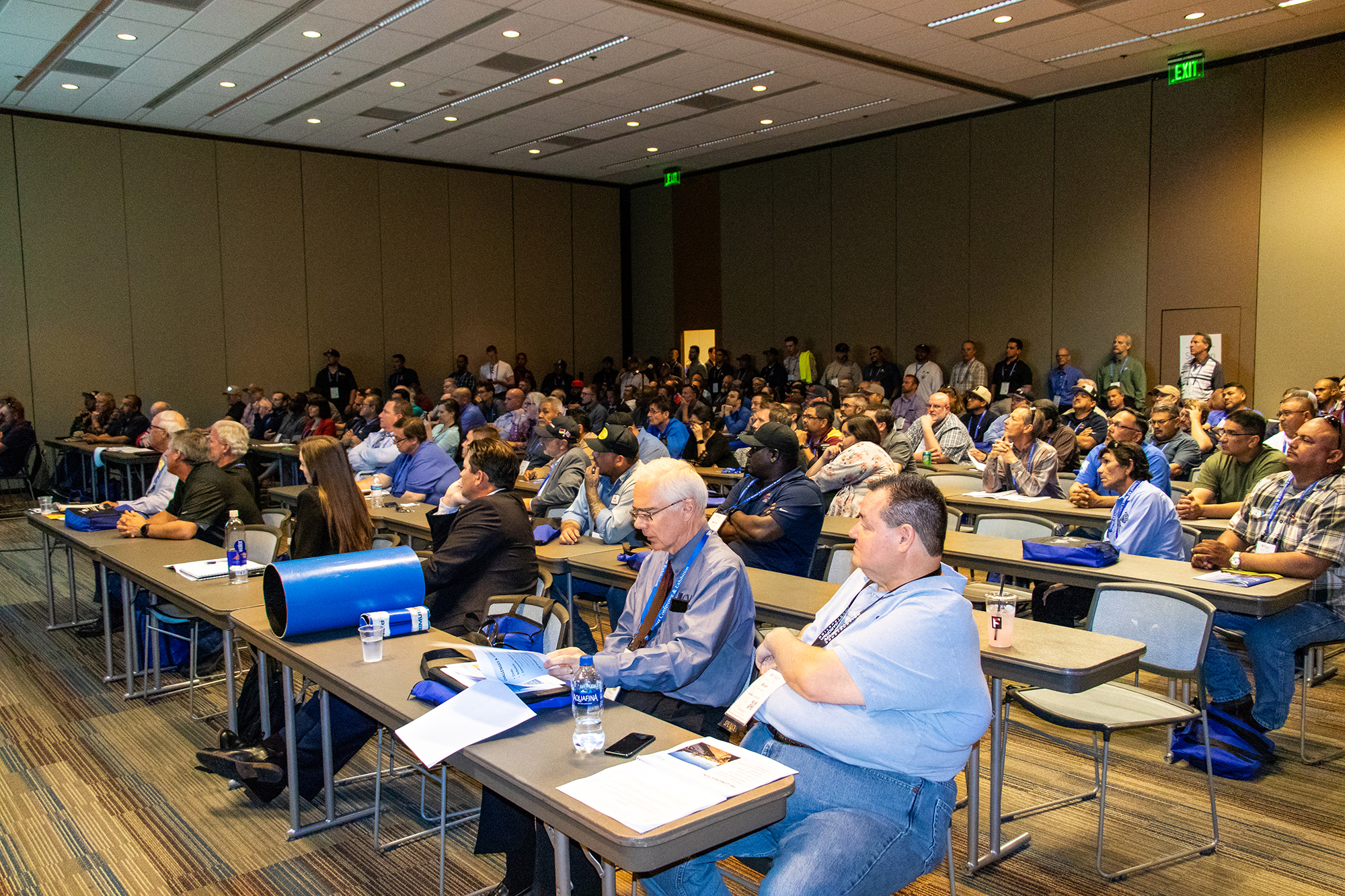 2019 AZ Water Conference - 15 copy.jpg