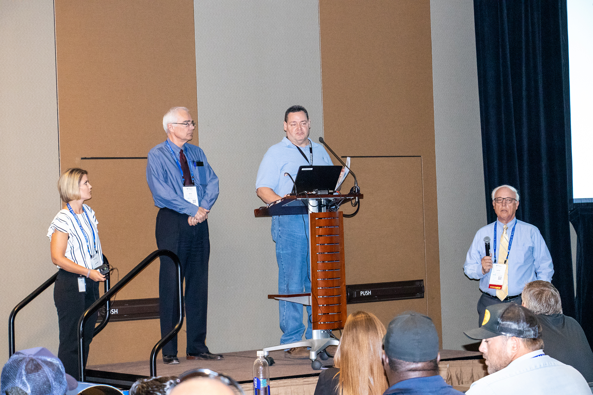 2019 AZ Water Conference - 18 copy.jpg