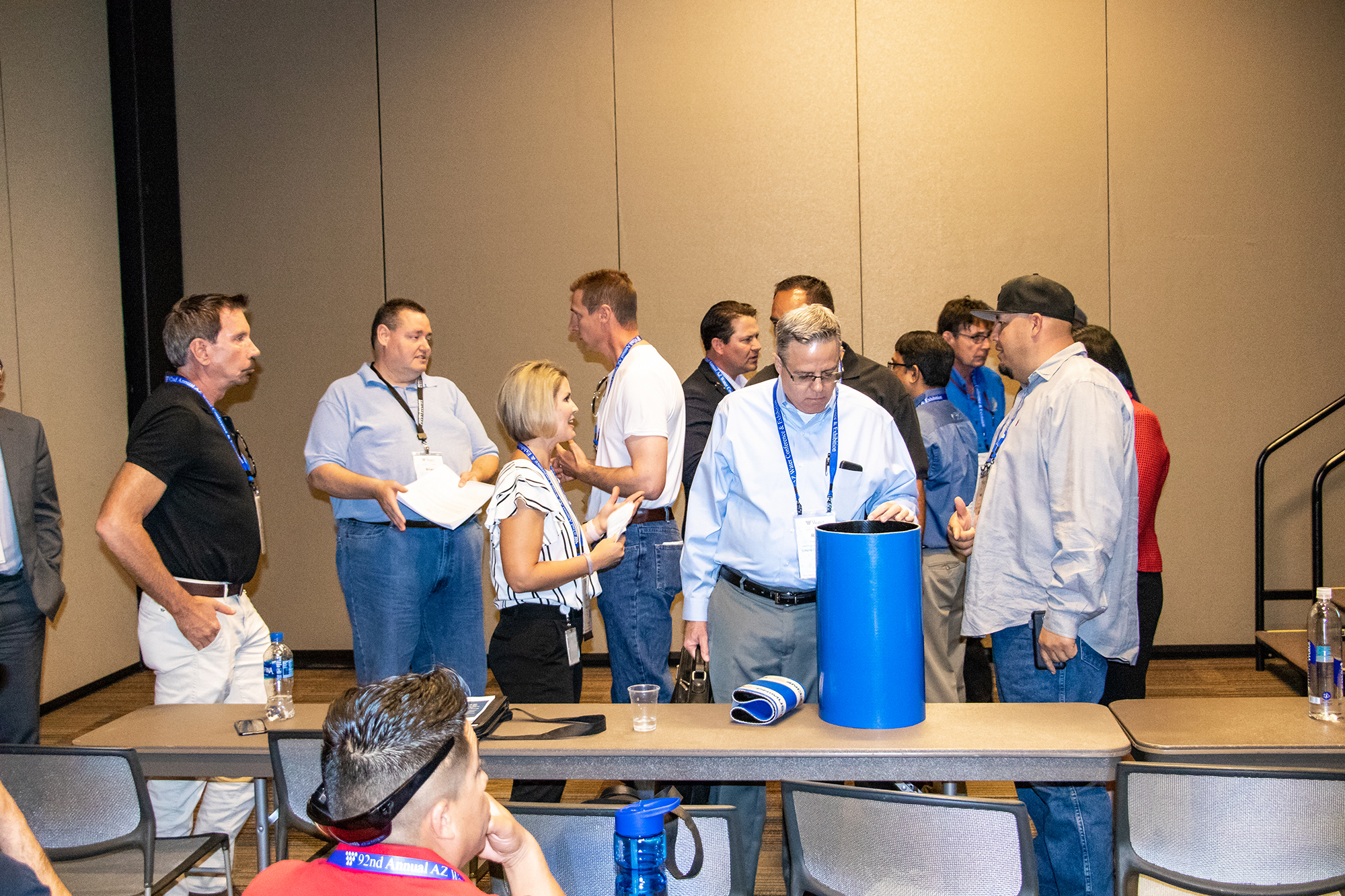 2019 AZ Water Conference - 20 copy.jpg