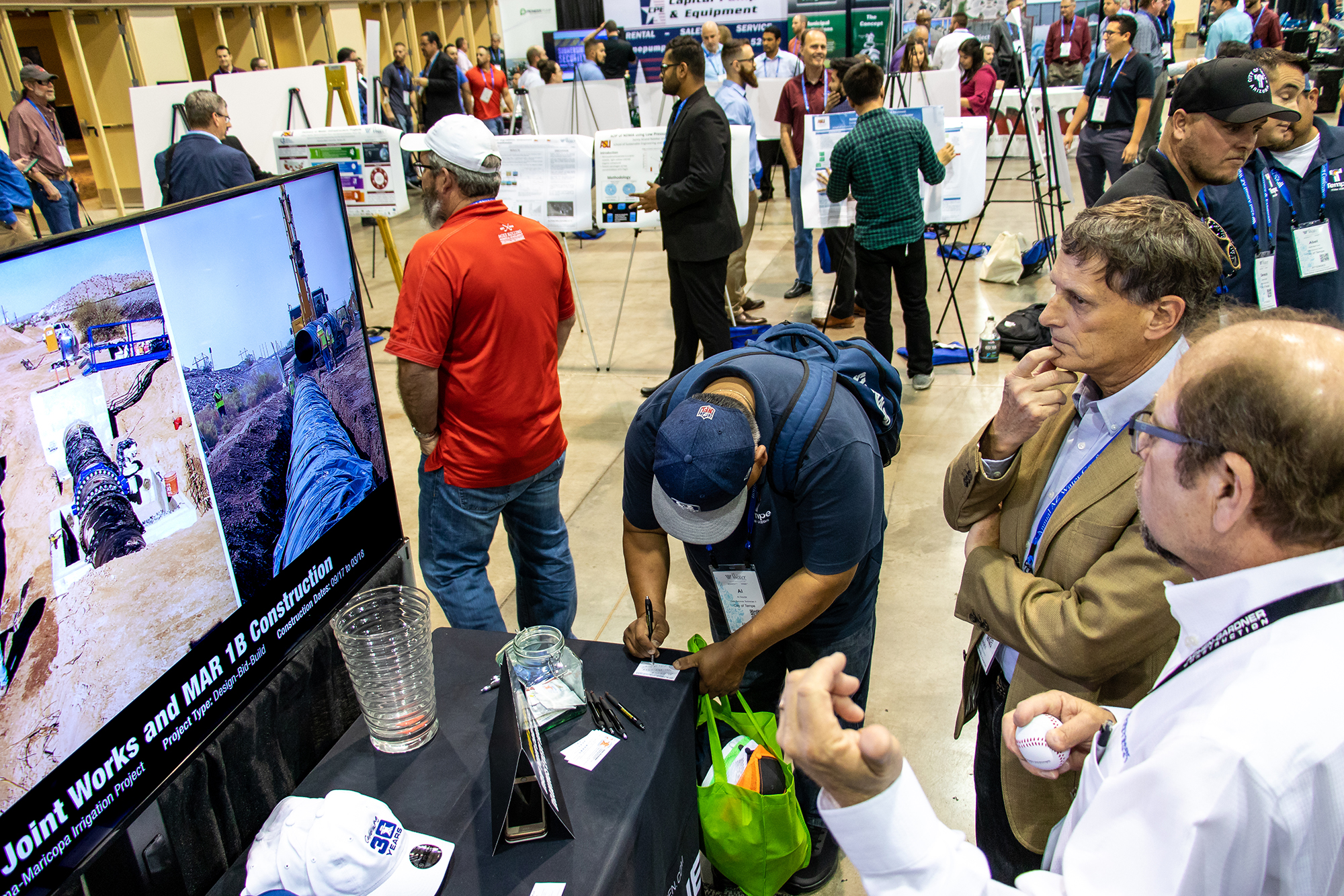 2019 AZ Water Conference - 21 copy.jpg
