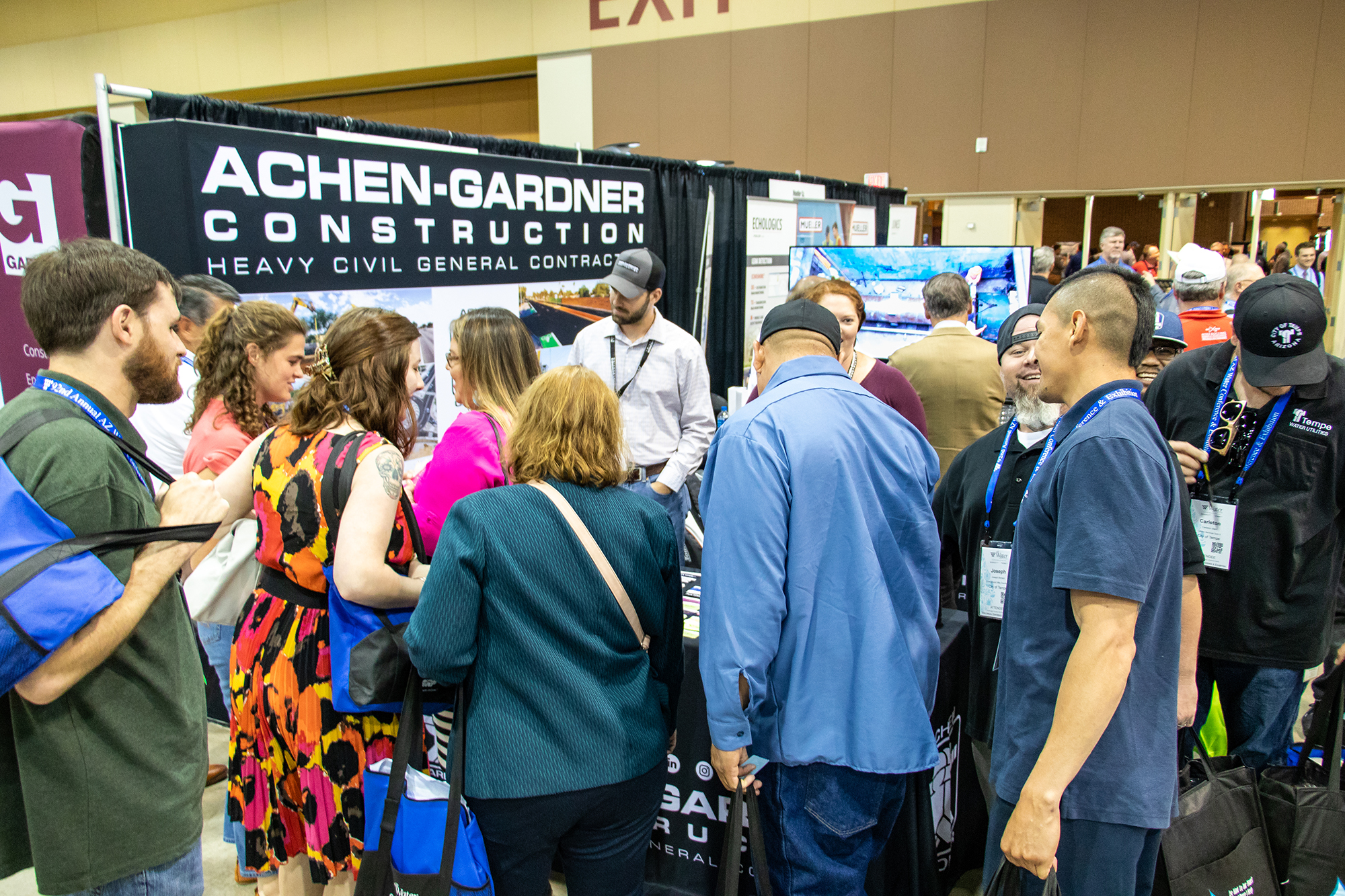 2019 AZ Water Conference - 22 copy.jpg