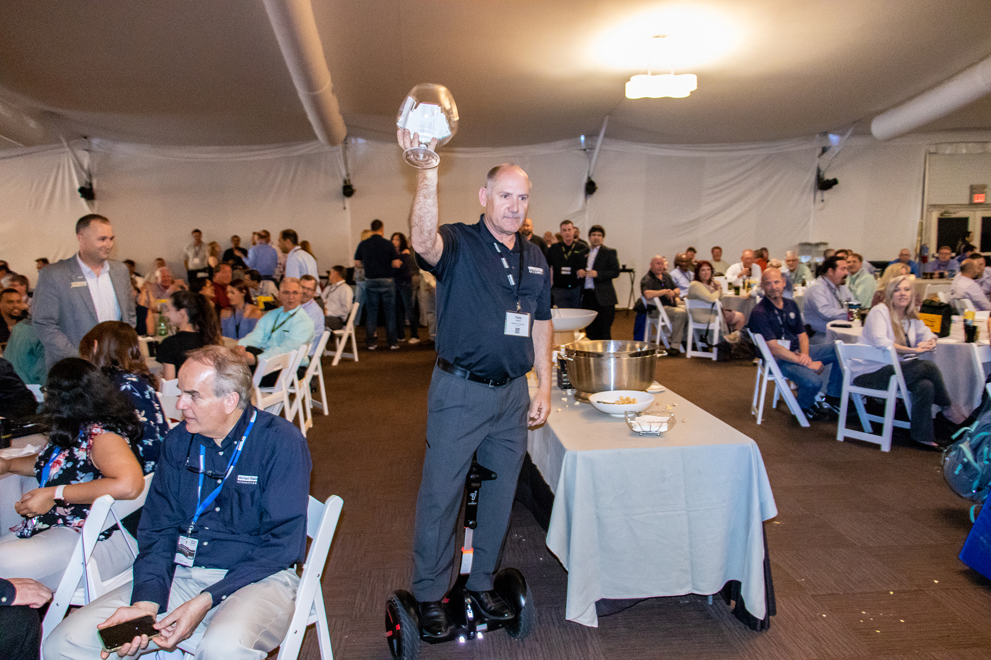 2019 Roads and Streets Conference - 8.jpg