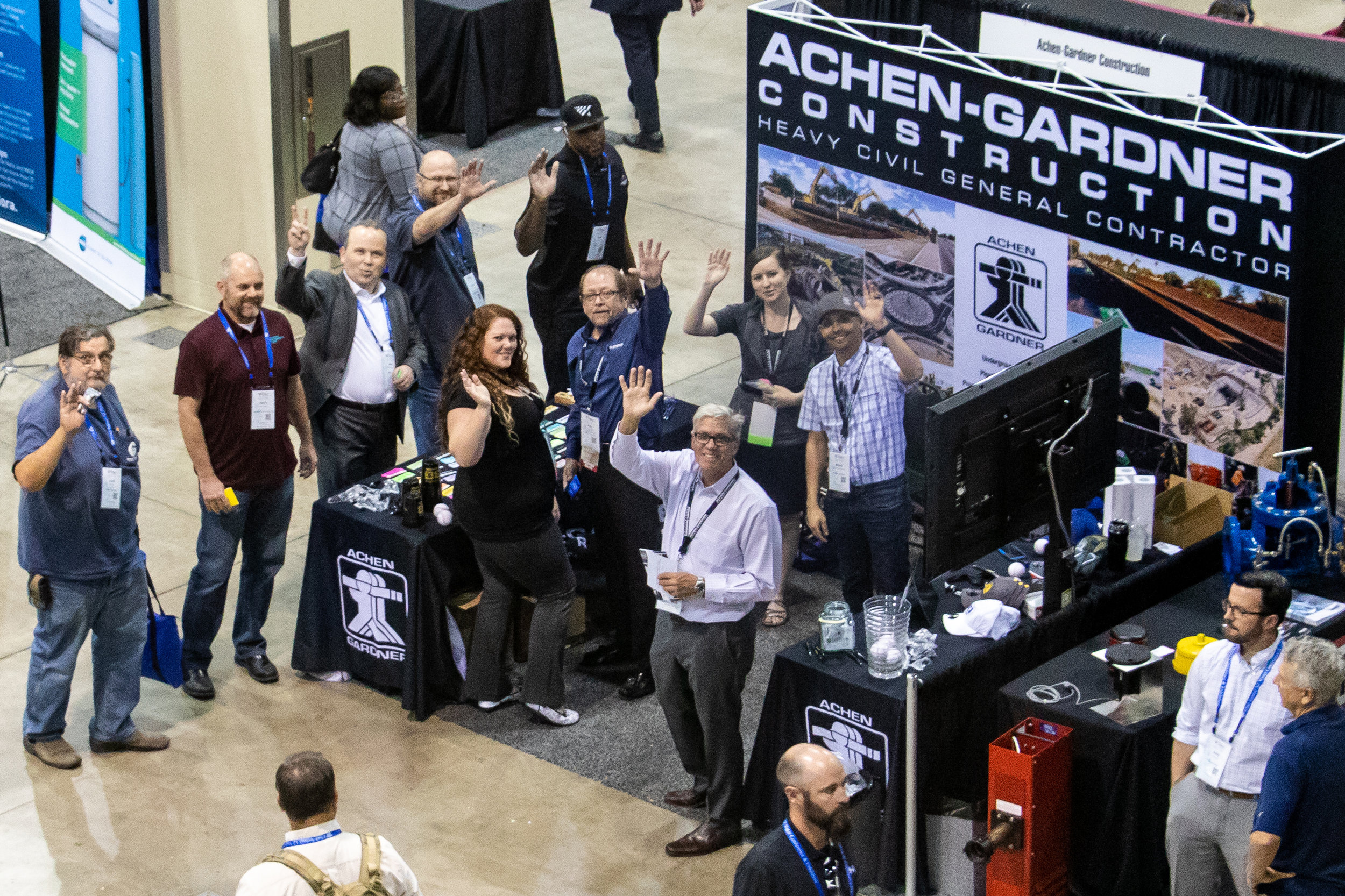 2019 AZ Water Conference - 7-new.jpg