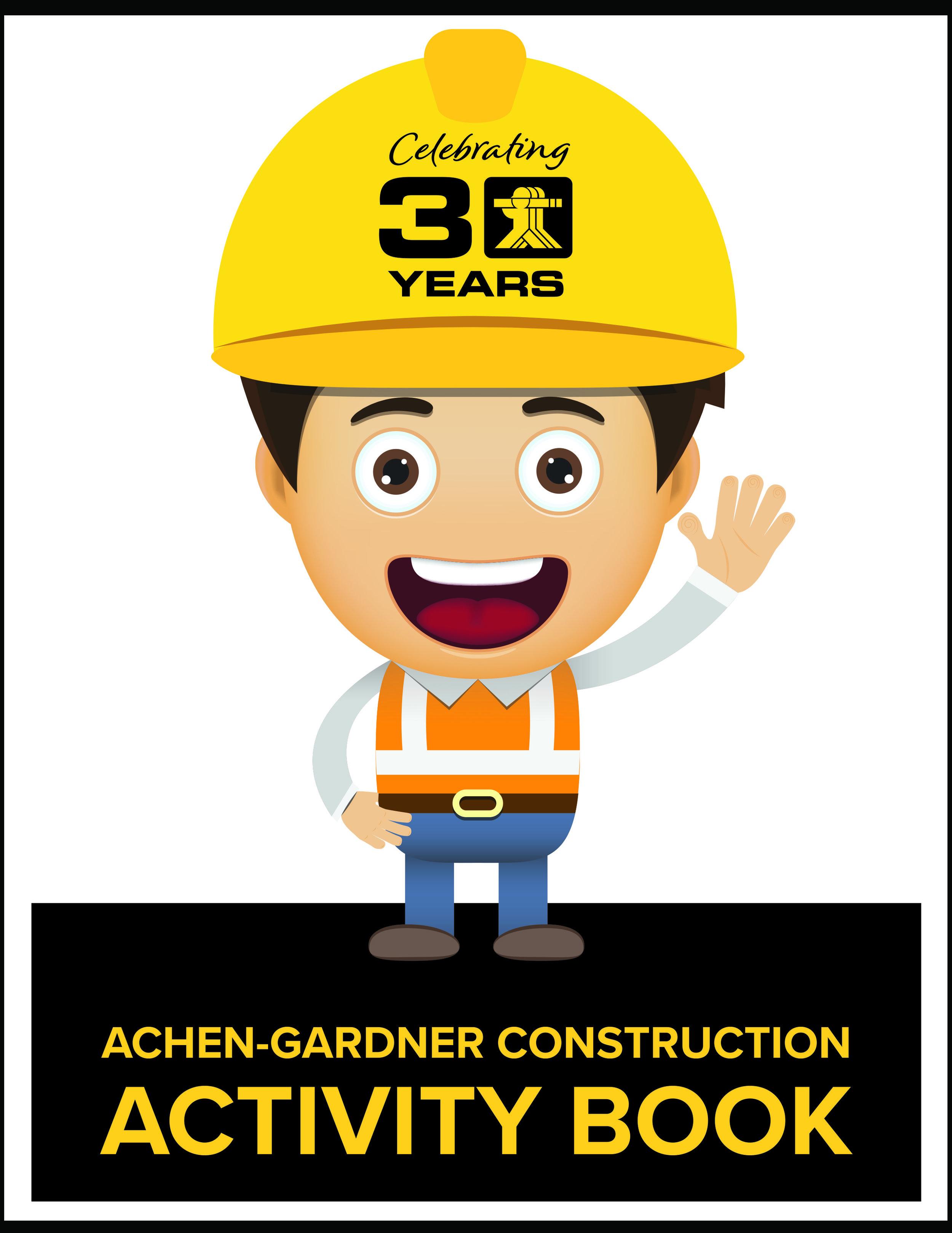 Achen-Gardner Construction Activity Book 2019-coveroutline.jpg