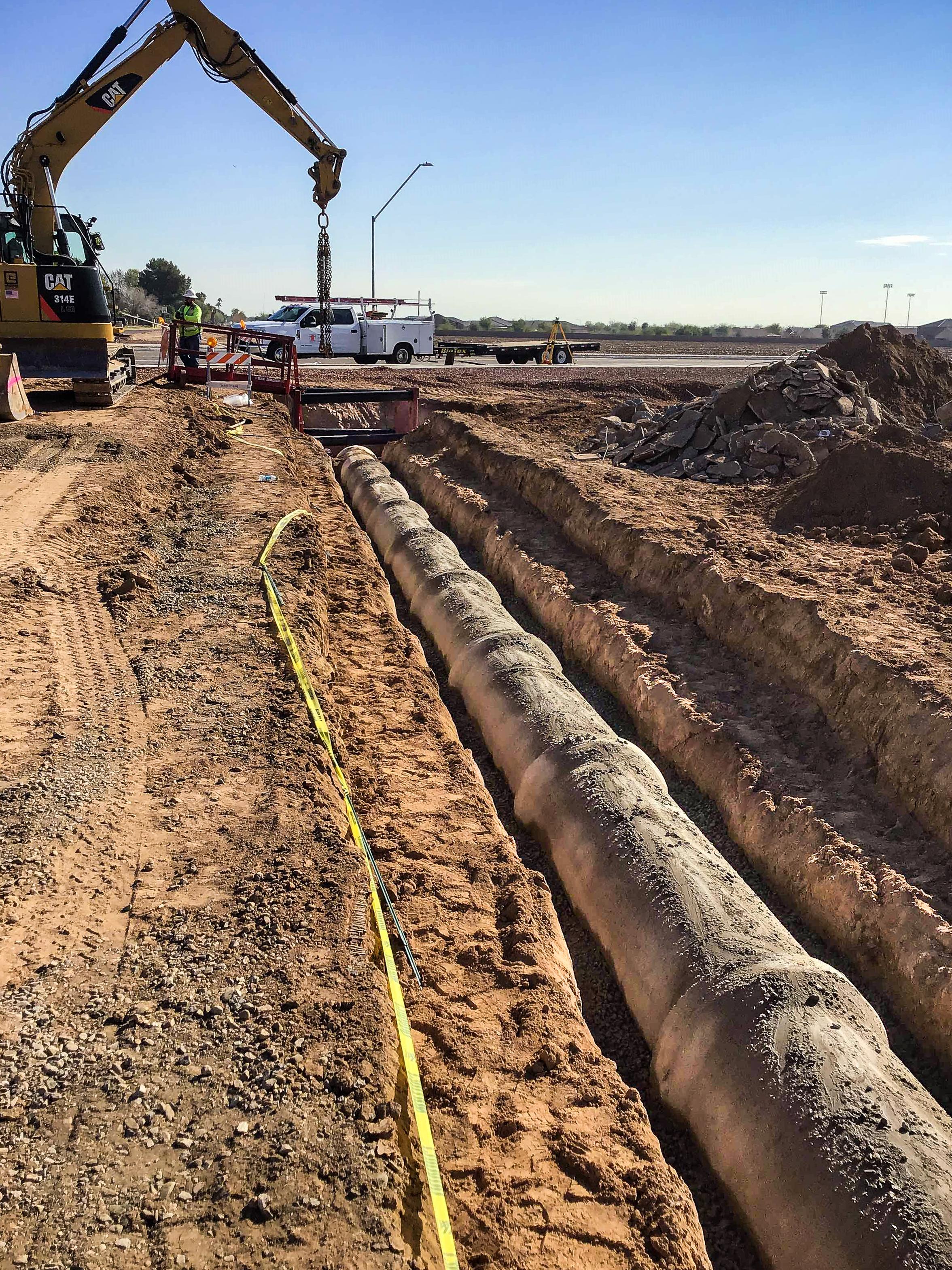 3688100 Glendale Underground Infrastructure JOC - 2.jpg
