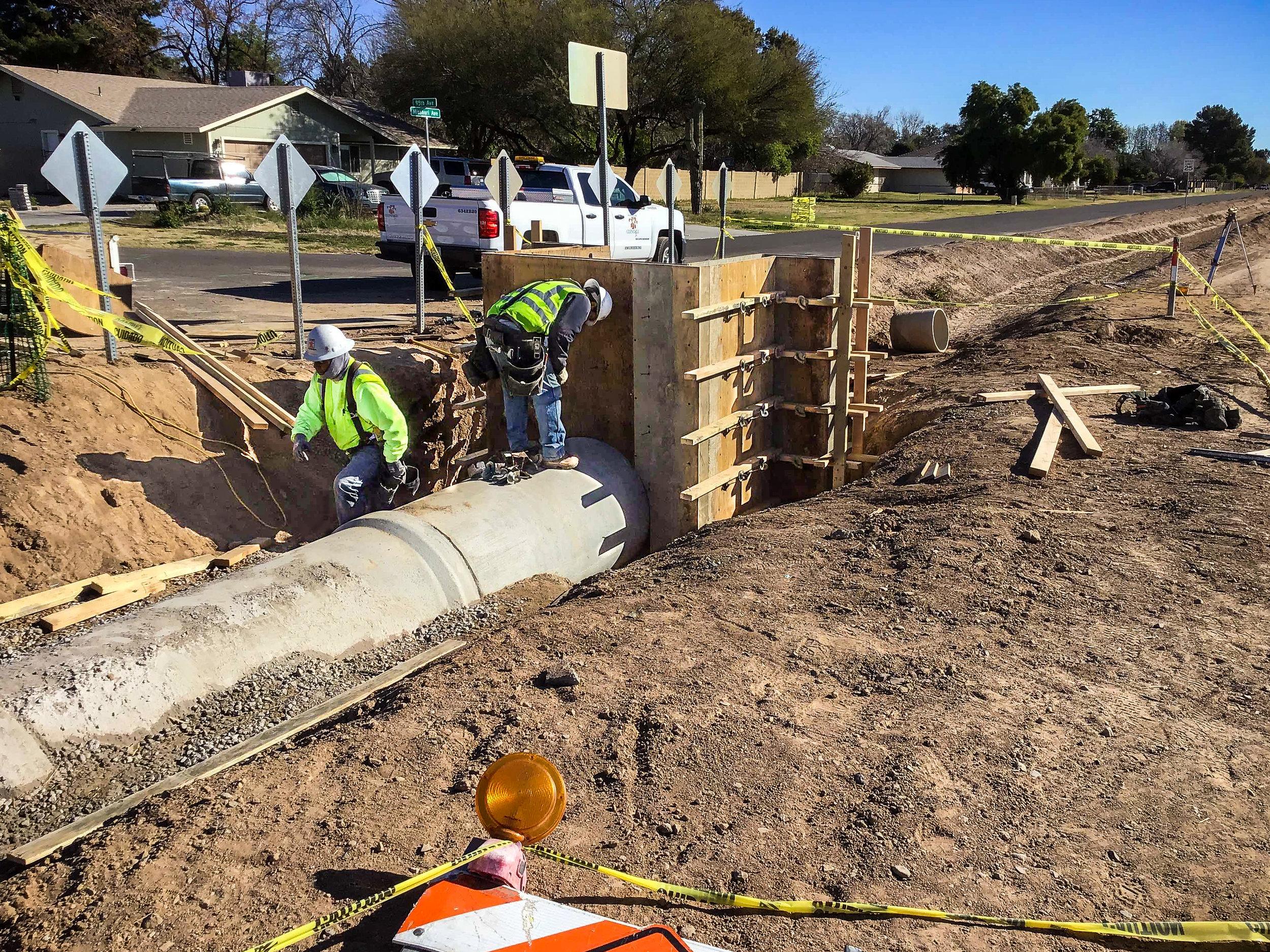 3688100 Glendale Underground Infrastructure JOC - 6.jpg