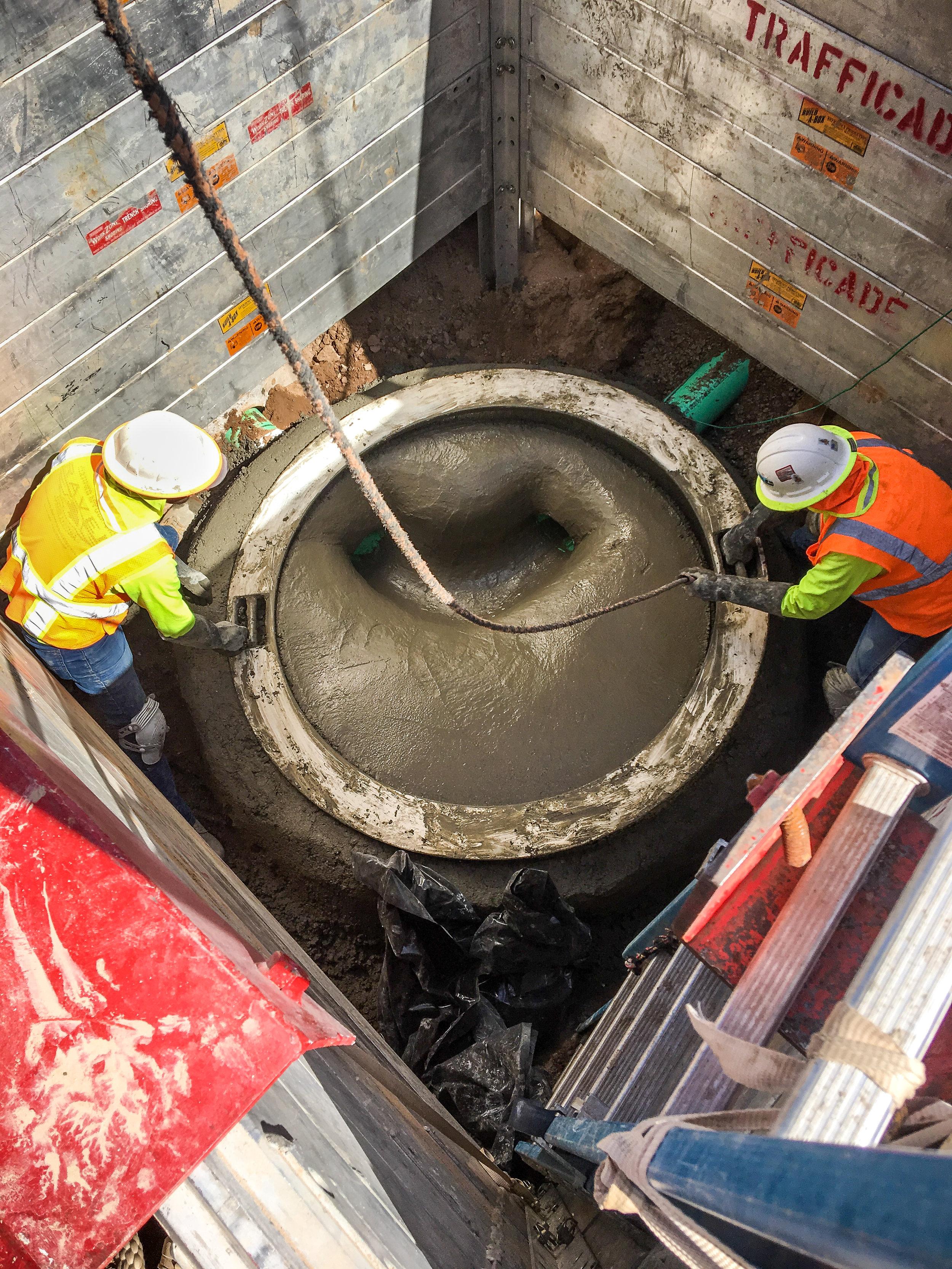 3688100 Glendale Underground Infrastructure JOC - 12.jpg