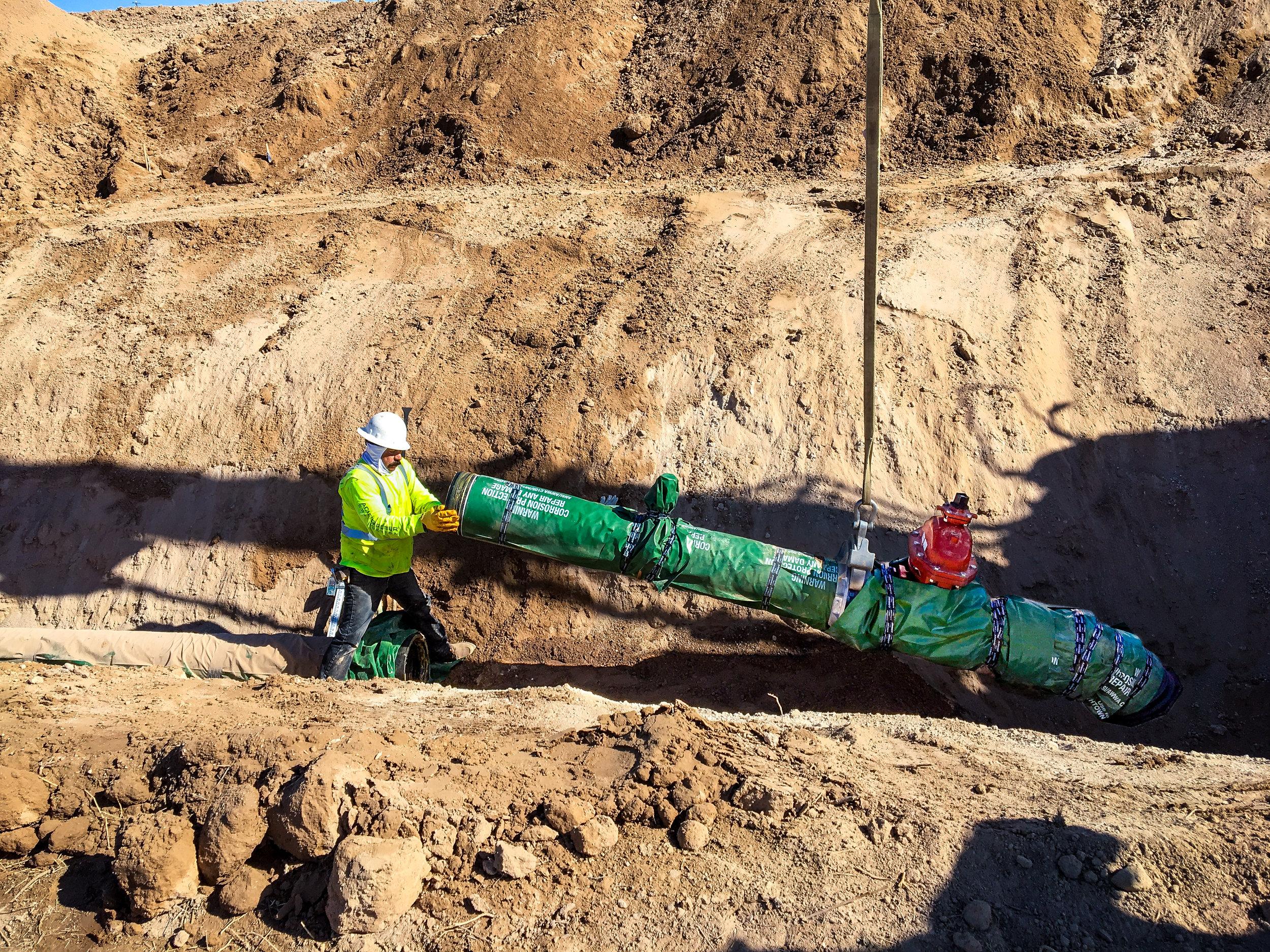 3365213 Goodyear JOC El Cidro Water Line - 6.jpg