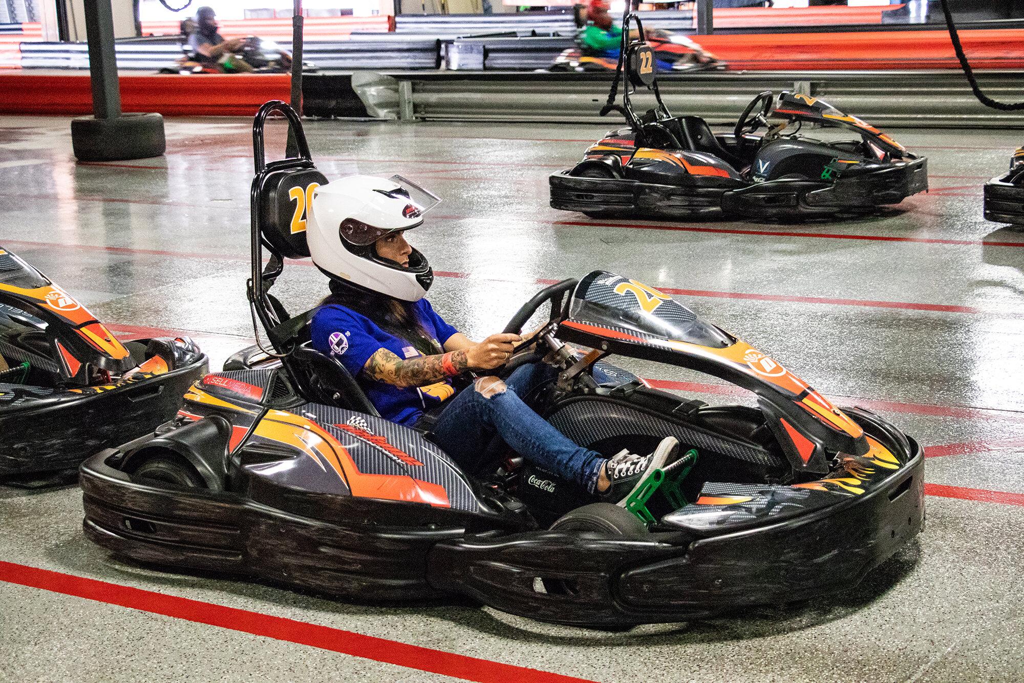 2019 AZ AGC Octane Racing - 2-small.jpg