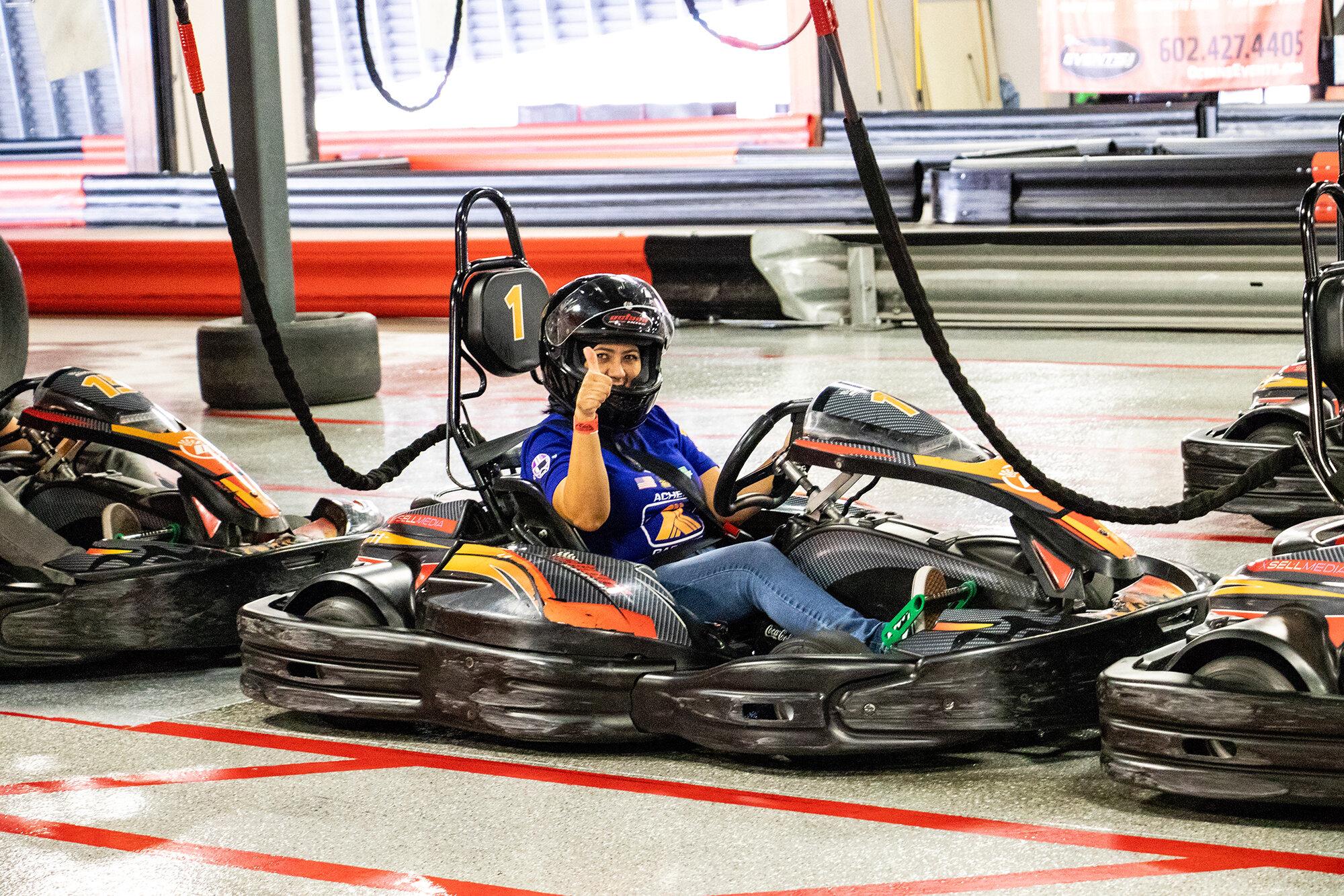 2019 AZ AGC Octane Racing - 3-small.jpg