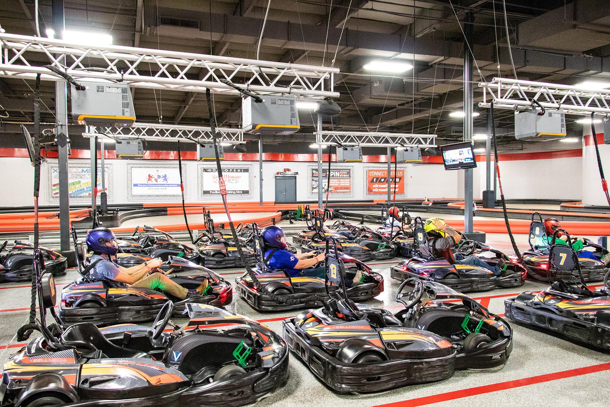 2019 AZ AGC Octane Racing - 6-small.jpg