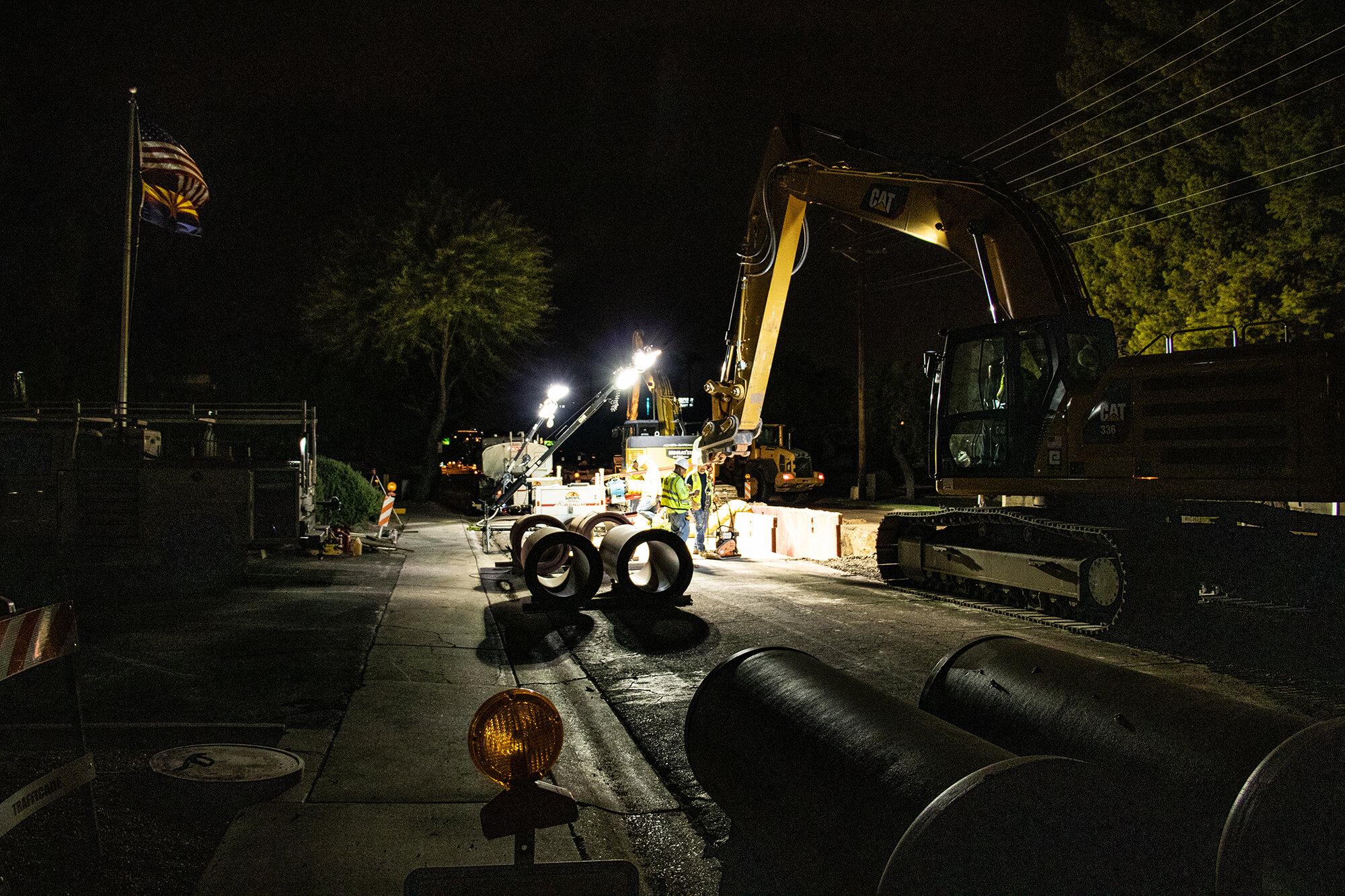3778100 Sewer Capacity Improvements CMAR8-small.jpg