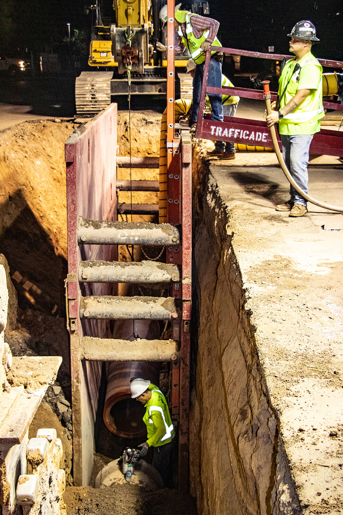 3778100 Sewer Capacity Improvements CMAR16-small.jpg