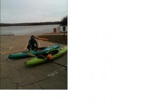 kayake2
