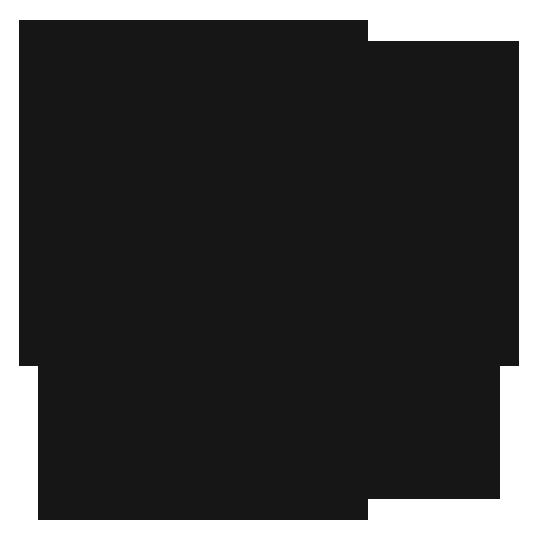 CWL web footer logo.png