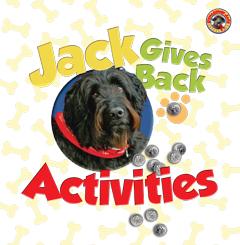 StewardshipJack_ActivitySheets-1.jpg