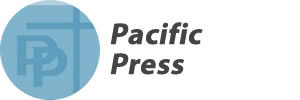 publishing-pacific-press-1-300x100.jpg