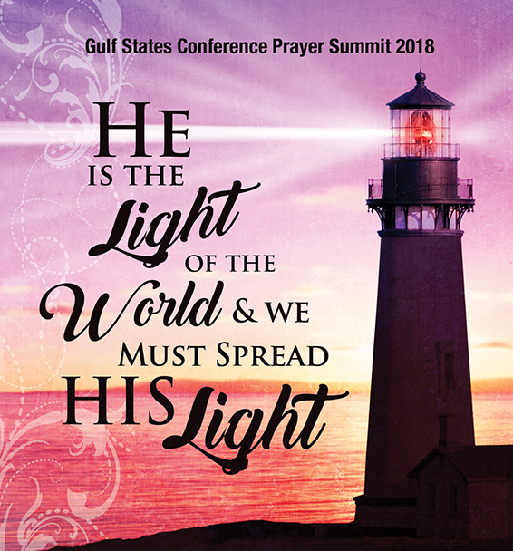 Prayer Summit 2018_MainImage.jpg