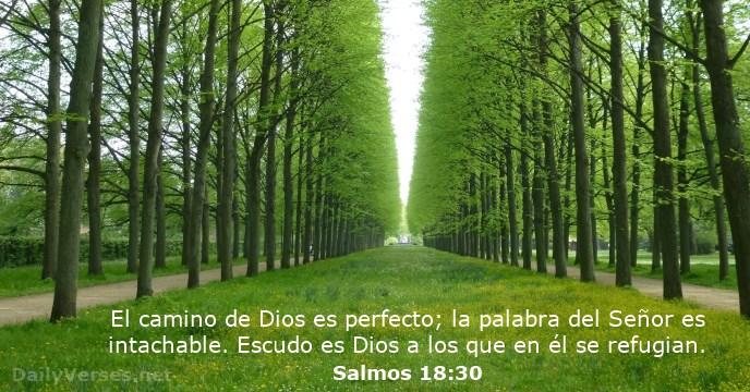 salmos-18-30.jpg